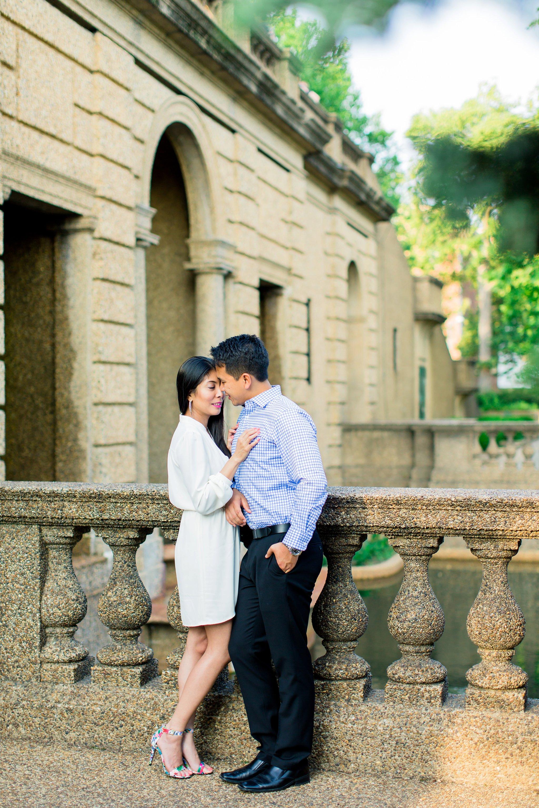 Thin & Phil Meridian Hill Park DC Engagement Photos-38.jpg