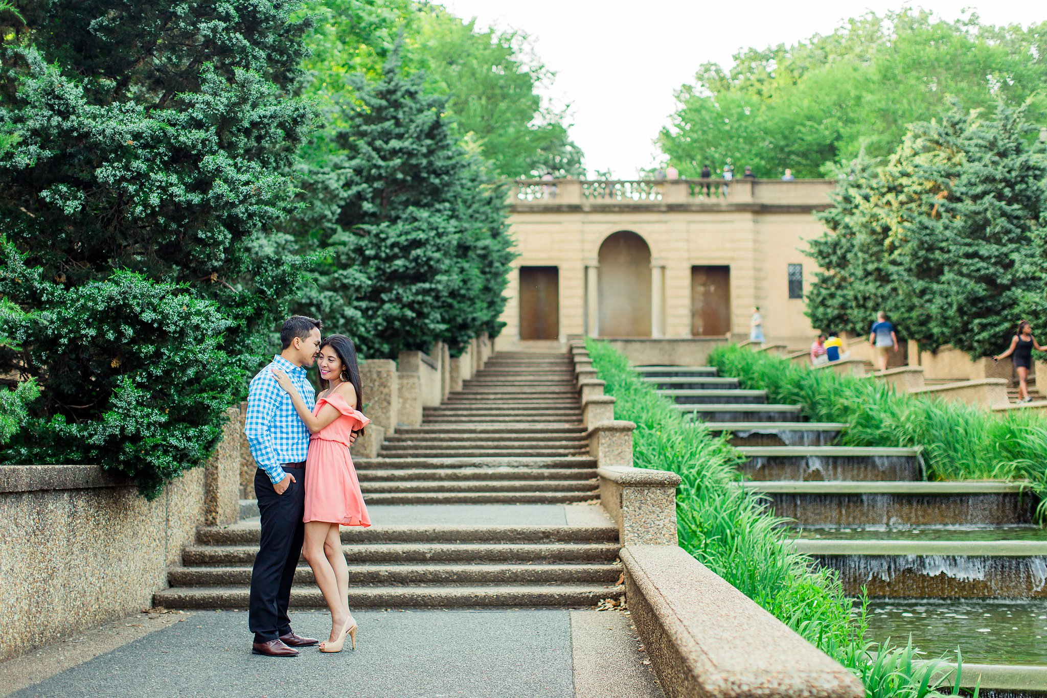 Thin & Phil Meridian Hill Park DC Engagement Photos-93.jpg