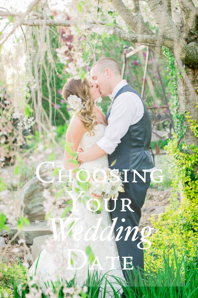 Choosing-Your-Wedding-Date