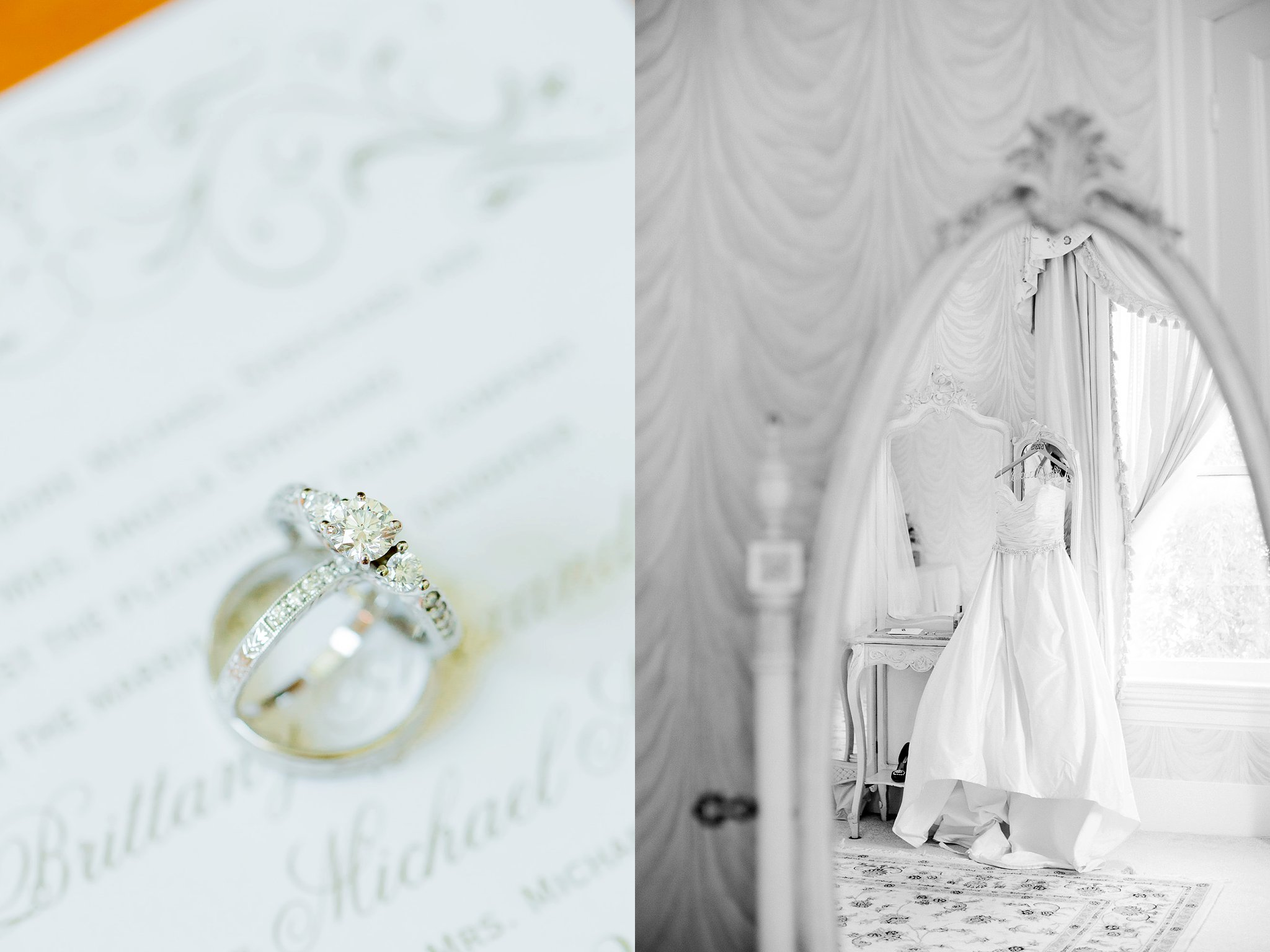 Historic McFarland House Wedding Photos West Virginia Wedding Photographer Brittany and Drew-2058.jpg