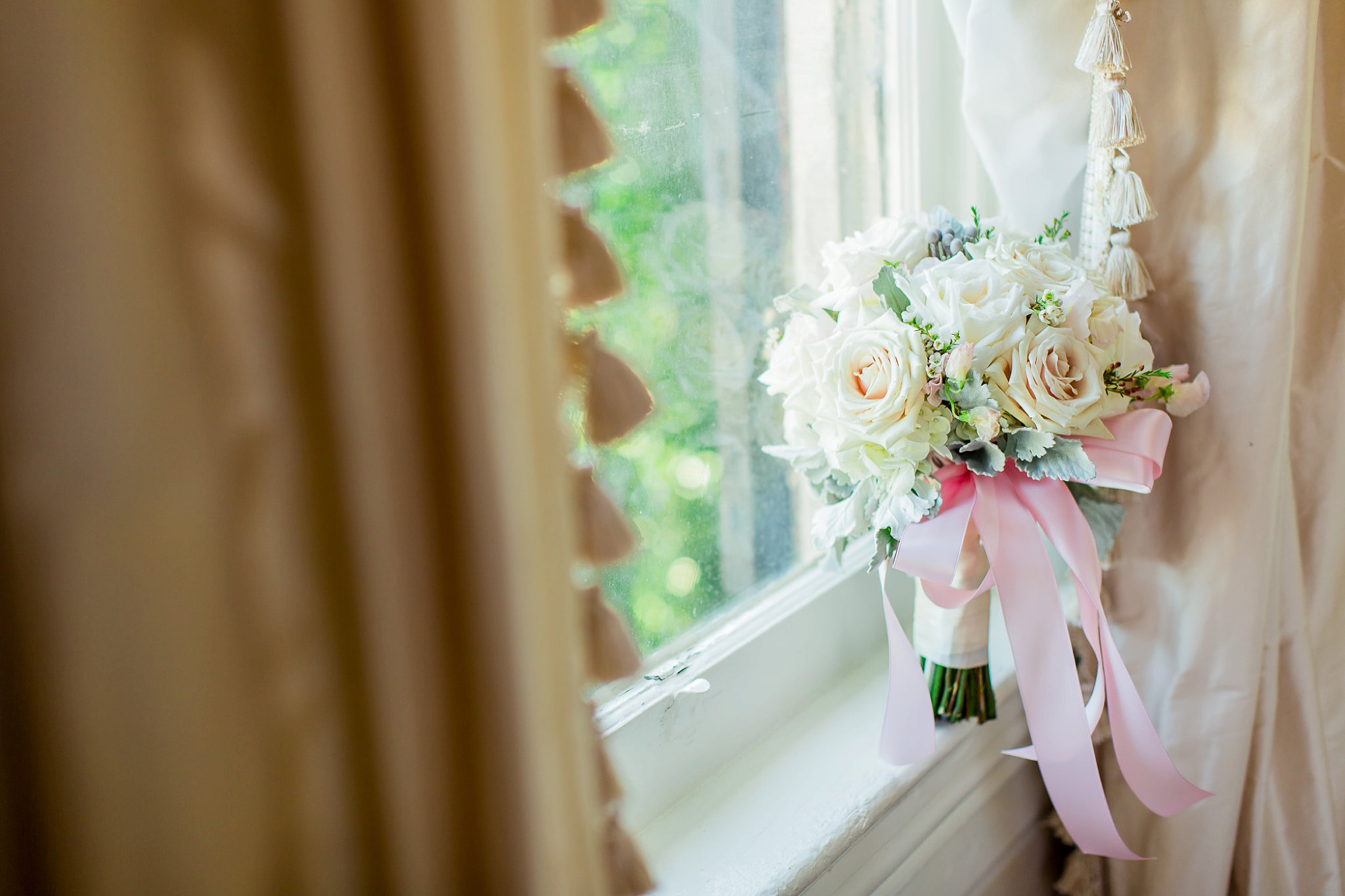 Historic McFarland House Wedding Photos West Virginia Wedding Photographer Brittany and Drew-2174.jpg