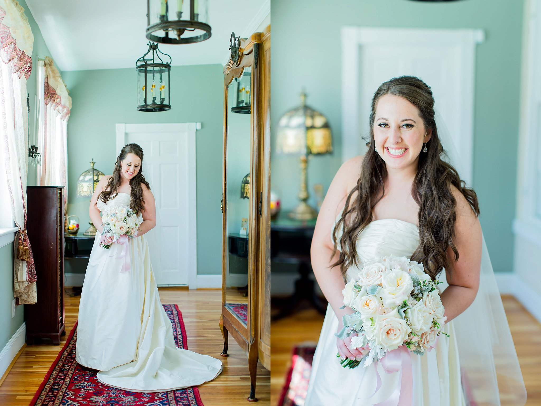 Historic McFarland House Wedding Photos West Virginia Wedding Photographer Brittany and Drew-2639.jpg