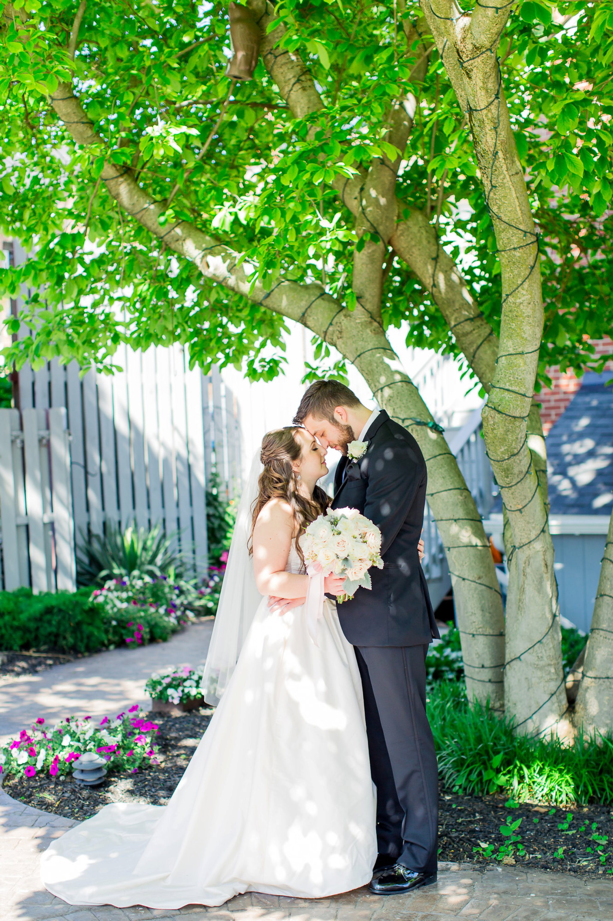 Historic McFarland House Wedding Photos West Virginia Wedding Photographer Brittany and Drew-2743.jpg