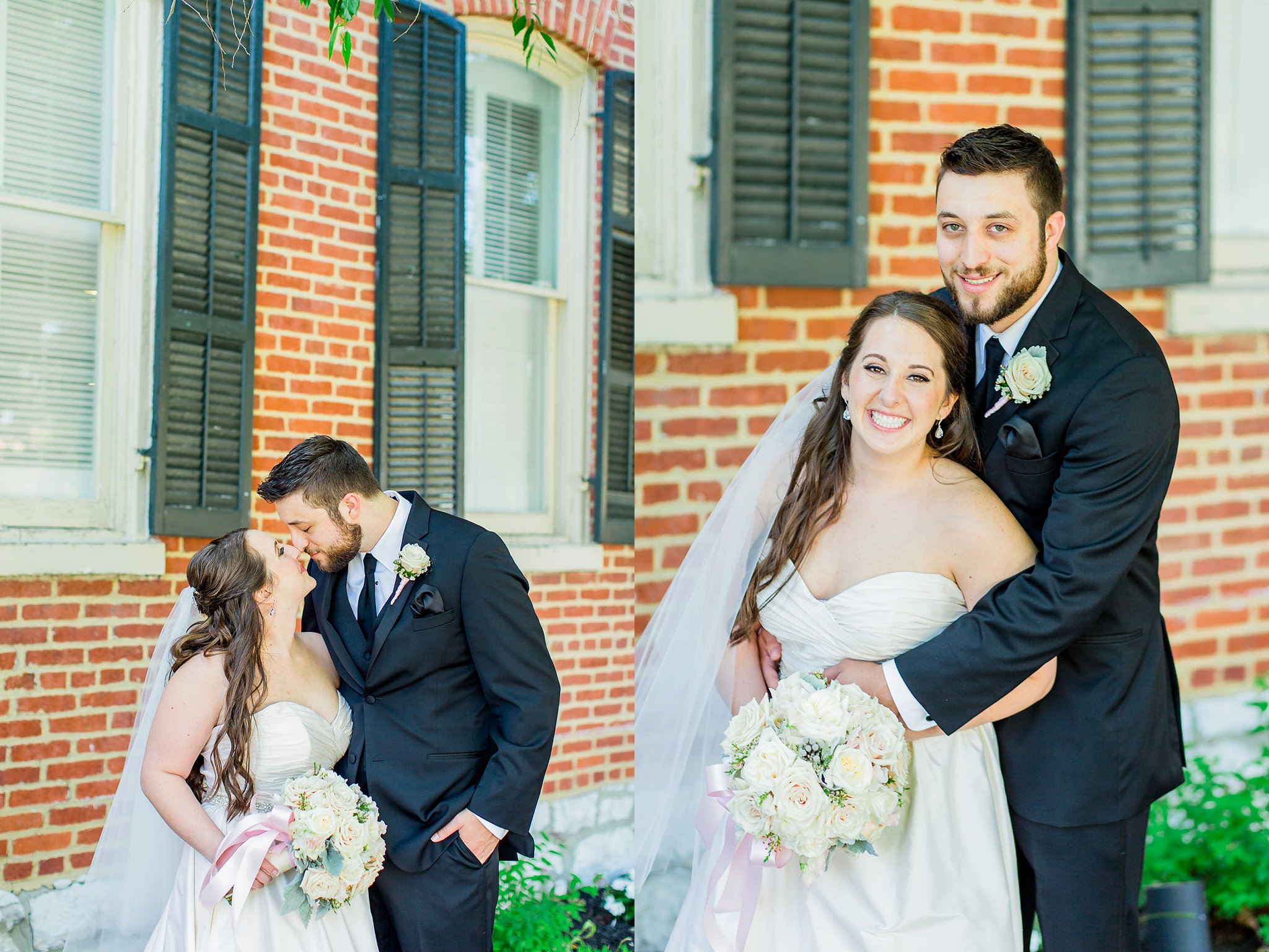 Historic McFarland House Wedding Photos West Virginia Wedding Photographer Brittany and Drew-2839.jpg