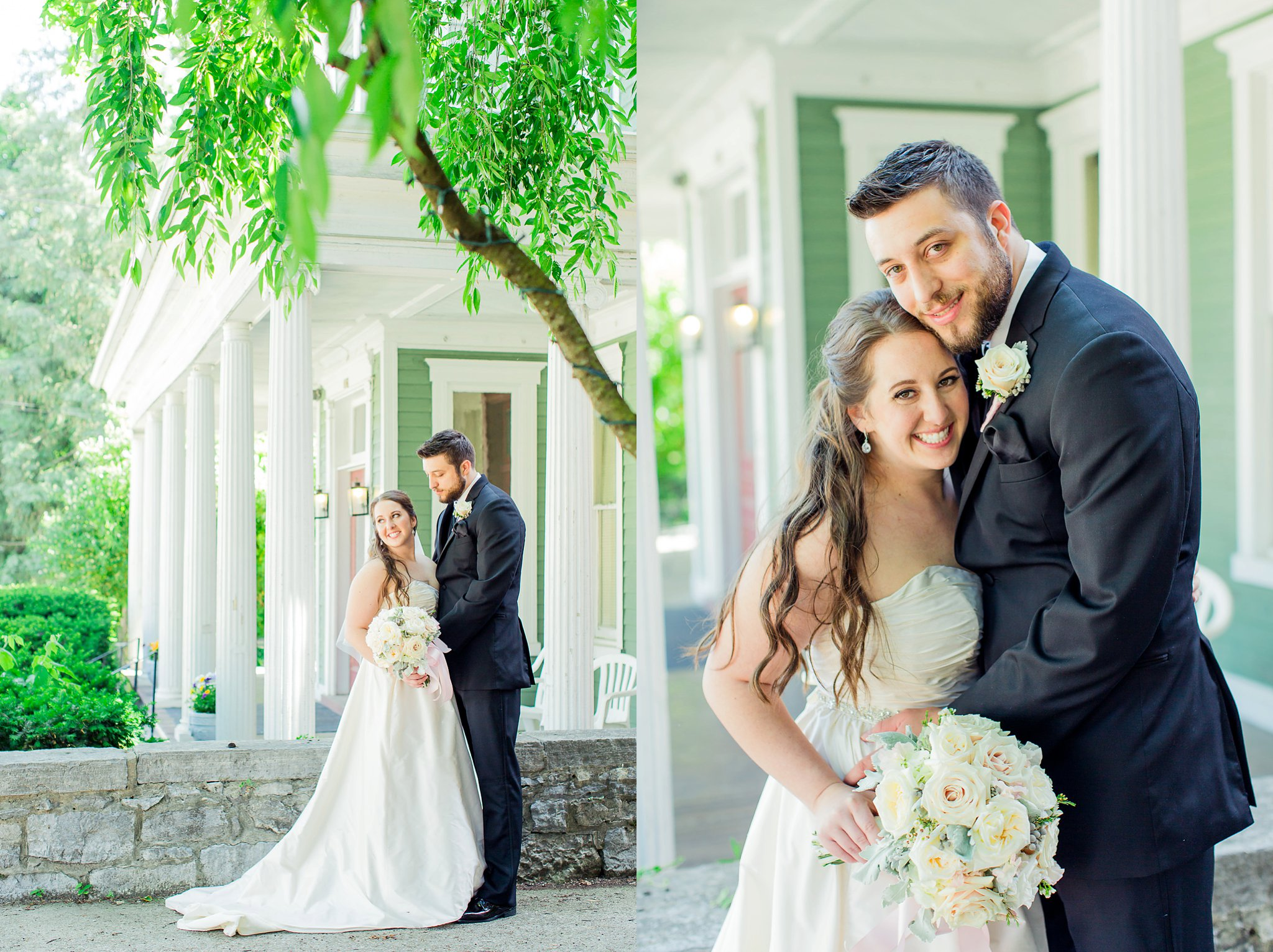 Historic McFarland House Wedding Photos West Virginia Wedding Photographer Brittany and Drew-2961.jpg