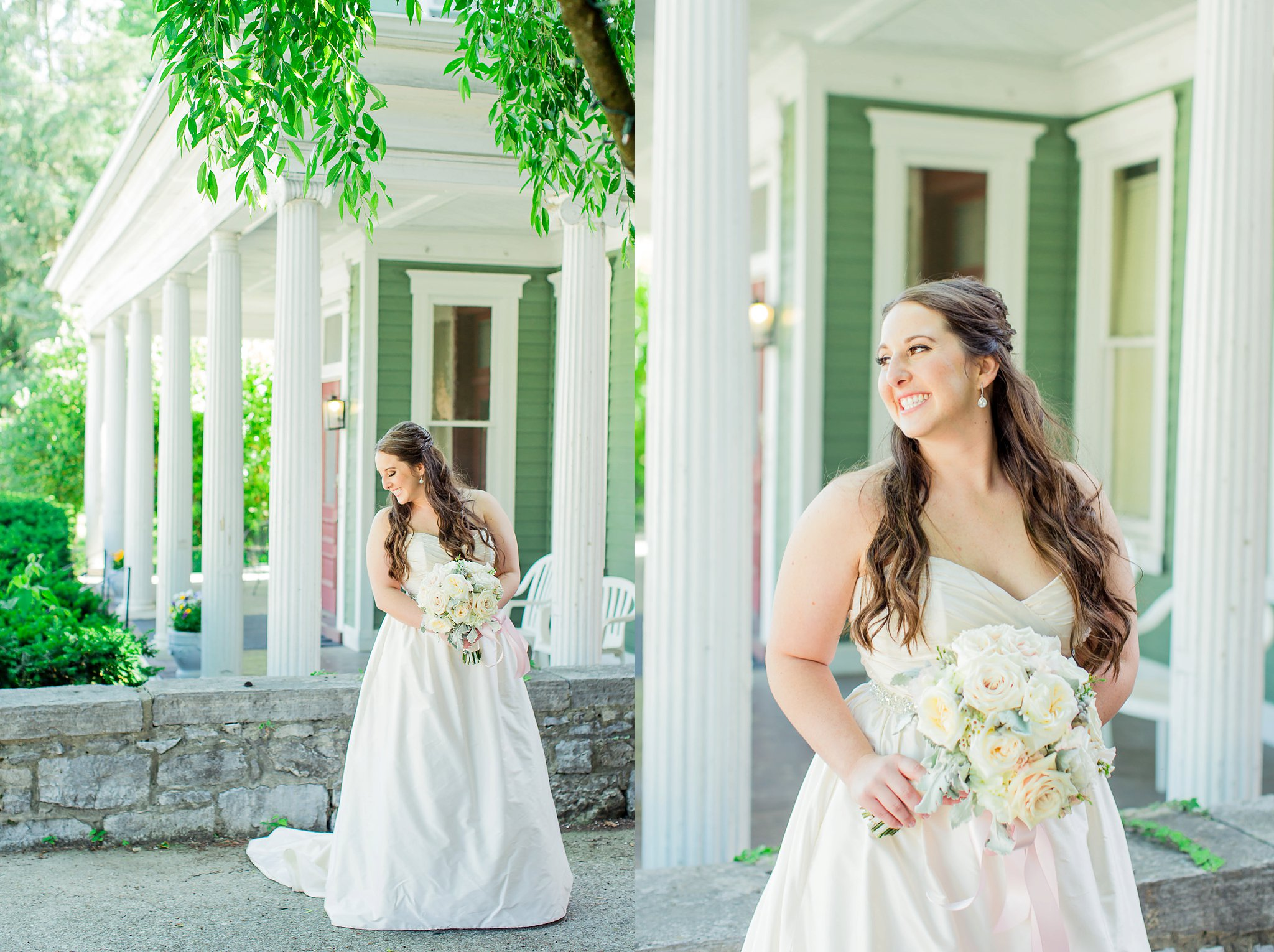 Historic McFarland House Wedding Photos West Virginia Wedding Photographer Brittany and Drew-3050.jpg