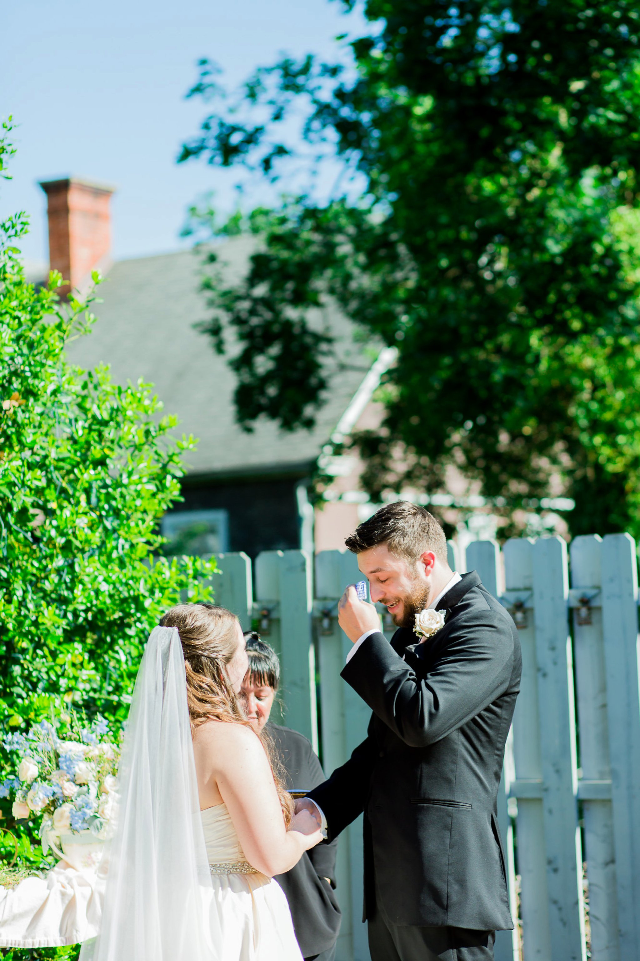 Historic McFarland House Wedding Photos West Virginia Wedding Photographer Brittany and Drew-3453.jpg