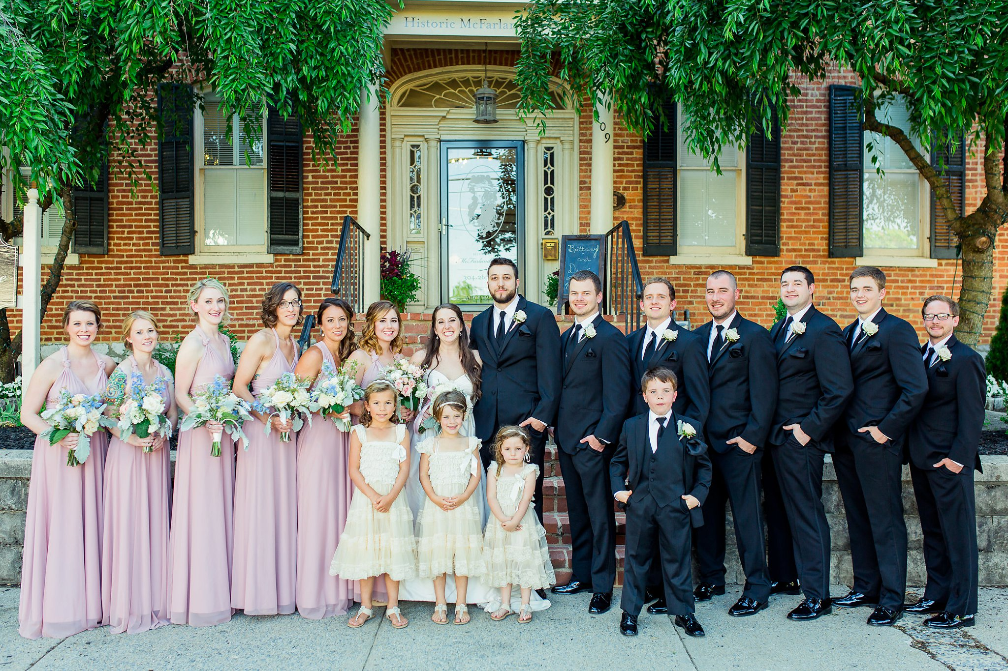 Historic McFarland House Wedding Photos West Virginia Wedding Photographer Brittany and Drew-3721.jpg
