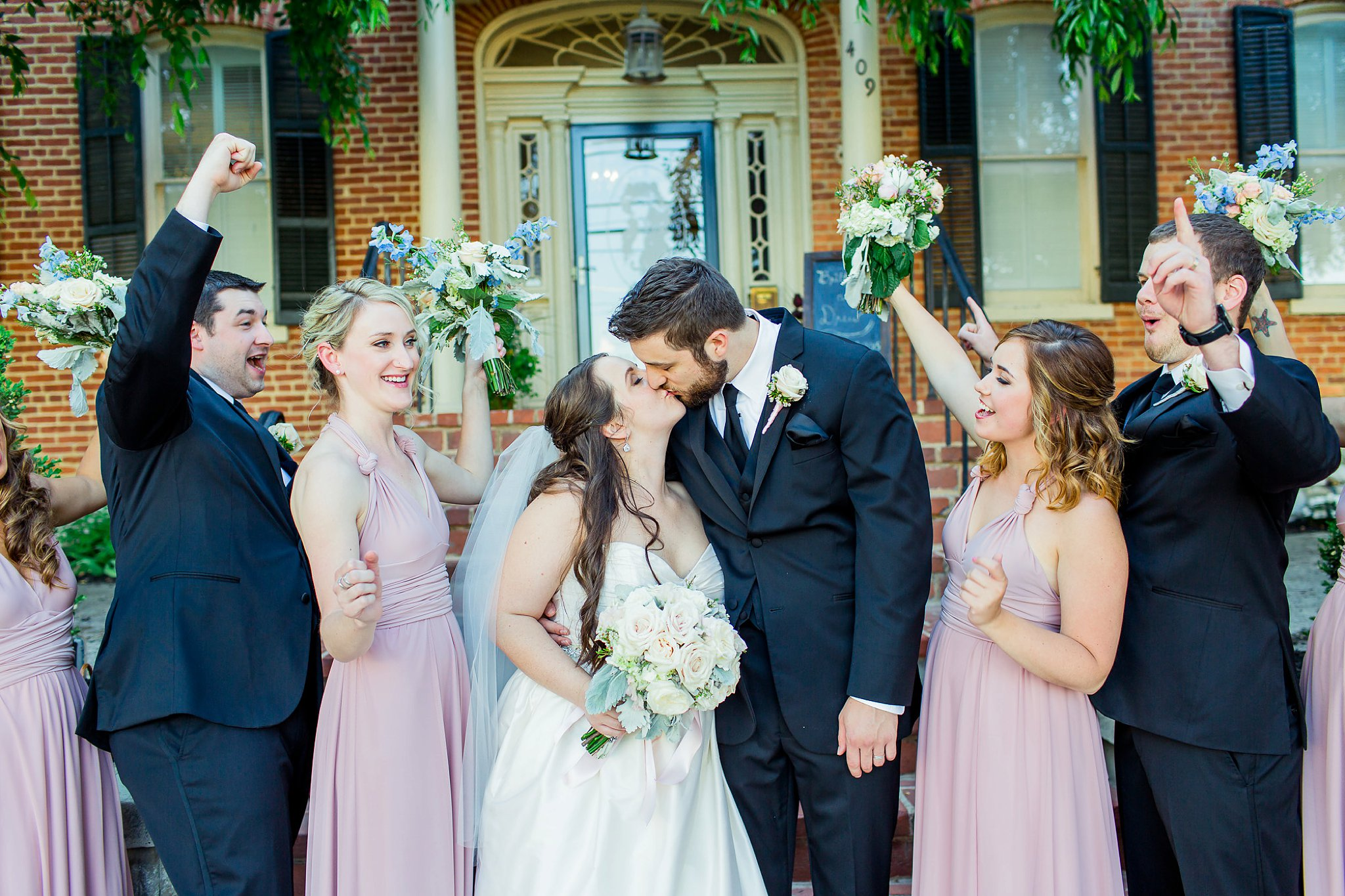 Historic McFarland House Wedding Photos West Virginia Wedding Photographer Brittany and Drew-3893.jpg