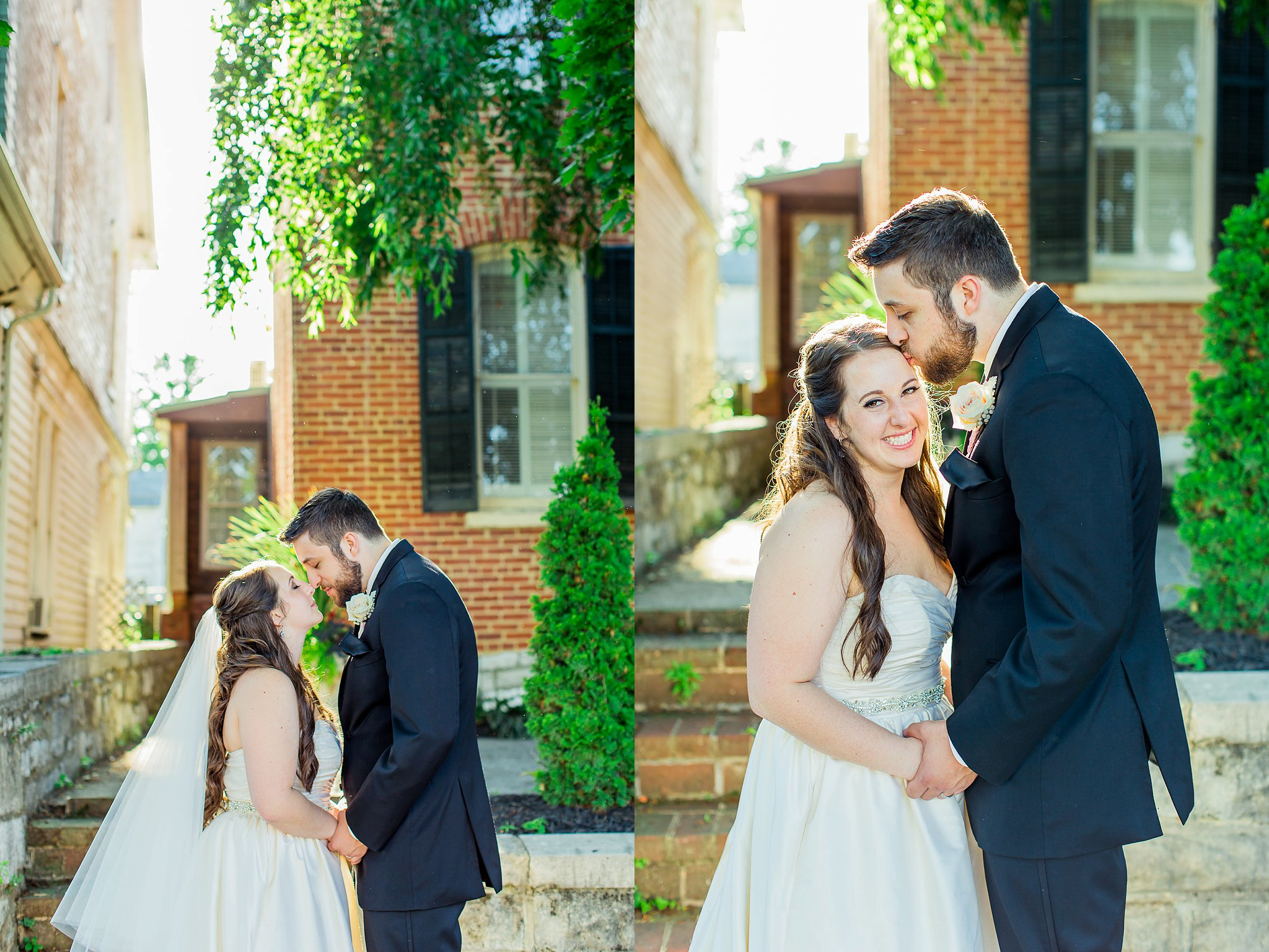 Historic McFarland House Wedding Photos West Virginia Wedding Photographer Brittany and Drew-3952.jpg