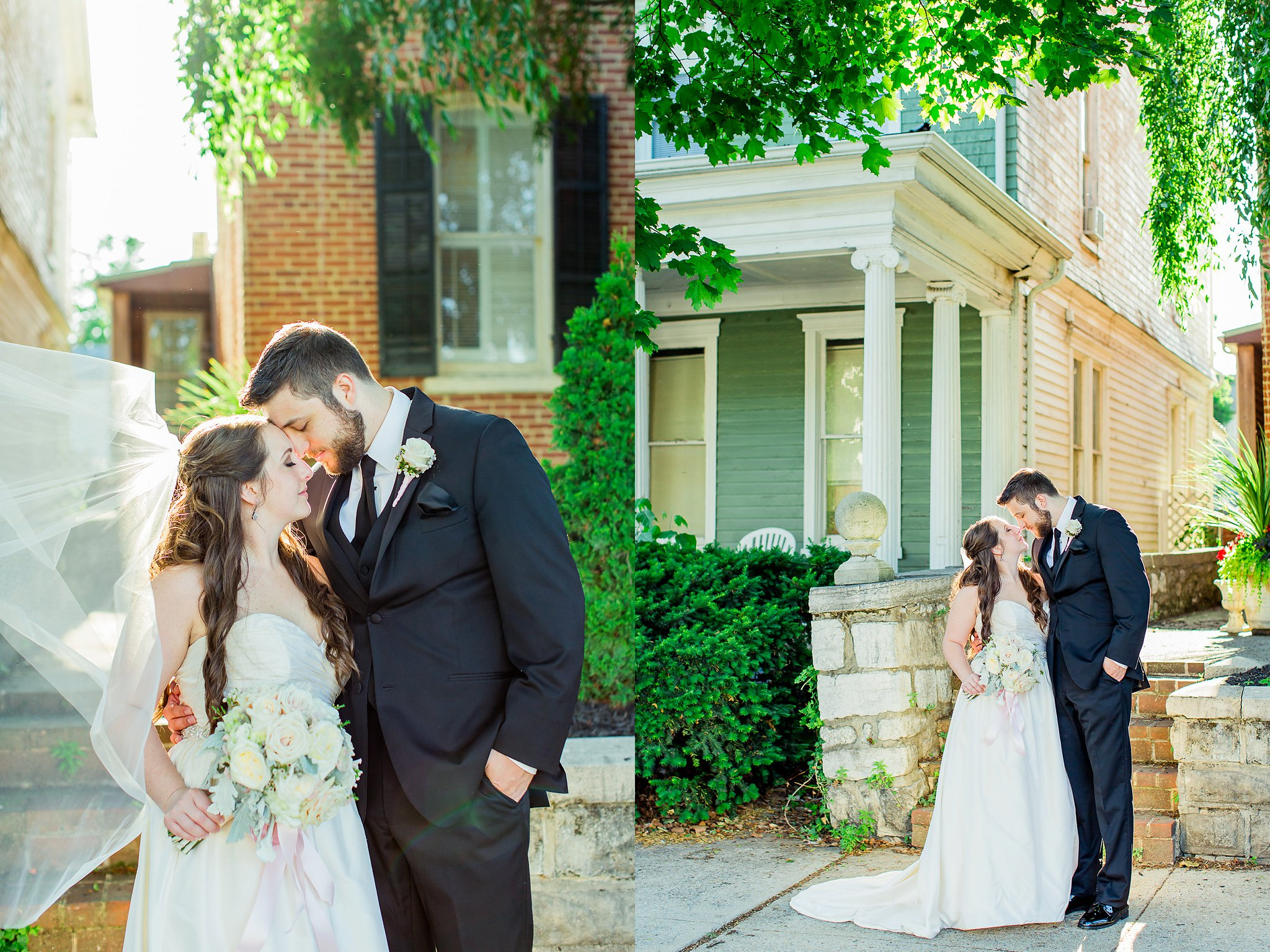 Historic McFarland House Wedding Photos West Virginia Wedding Photographer Brittany and Drew-4014.jpg