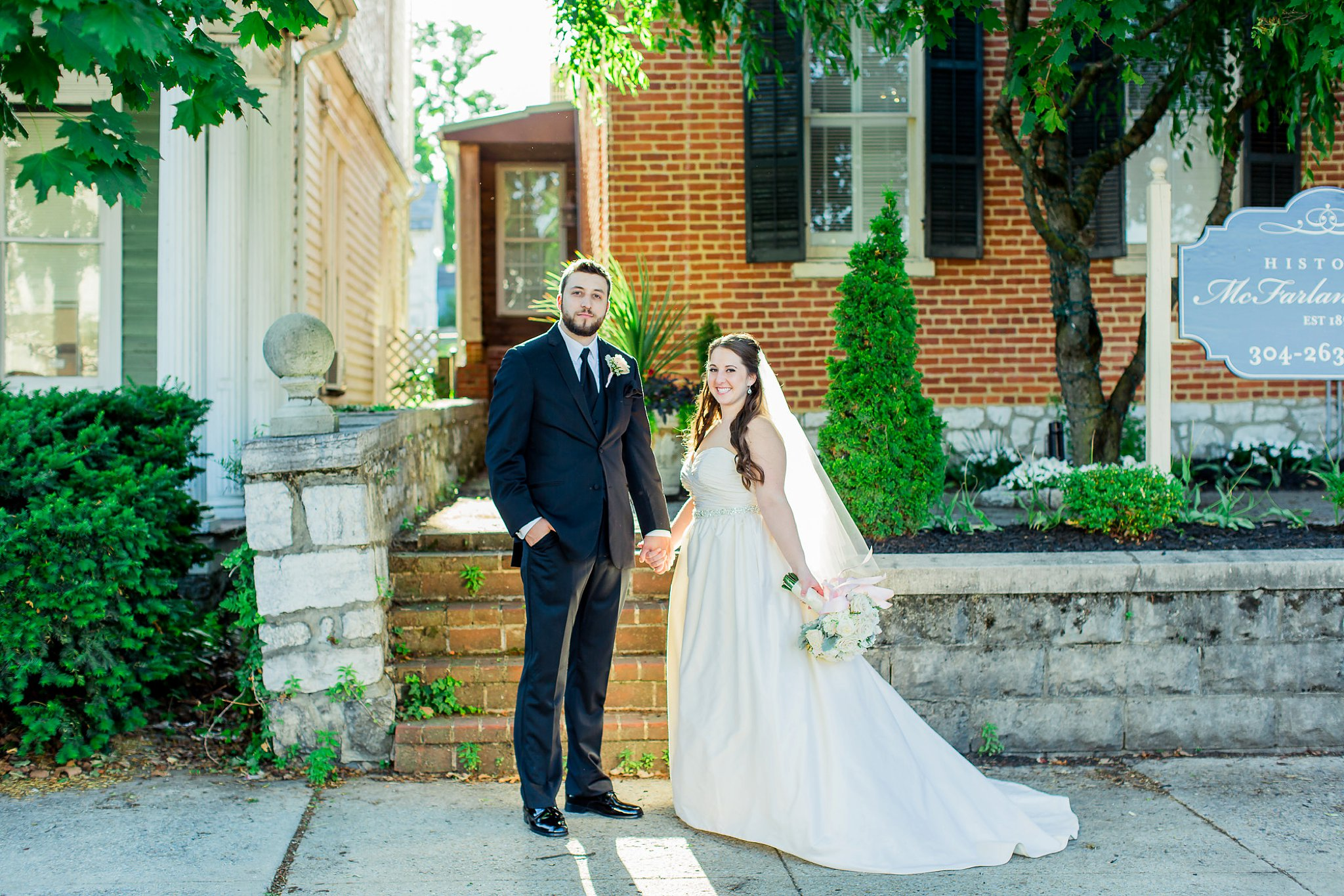 Historic McFarland House Wedding Photos West Virginia Wedding Photographer Brittany and Drew-4051.jpg