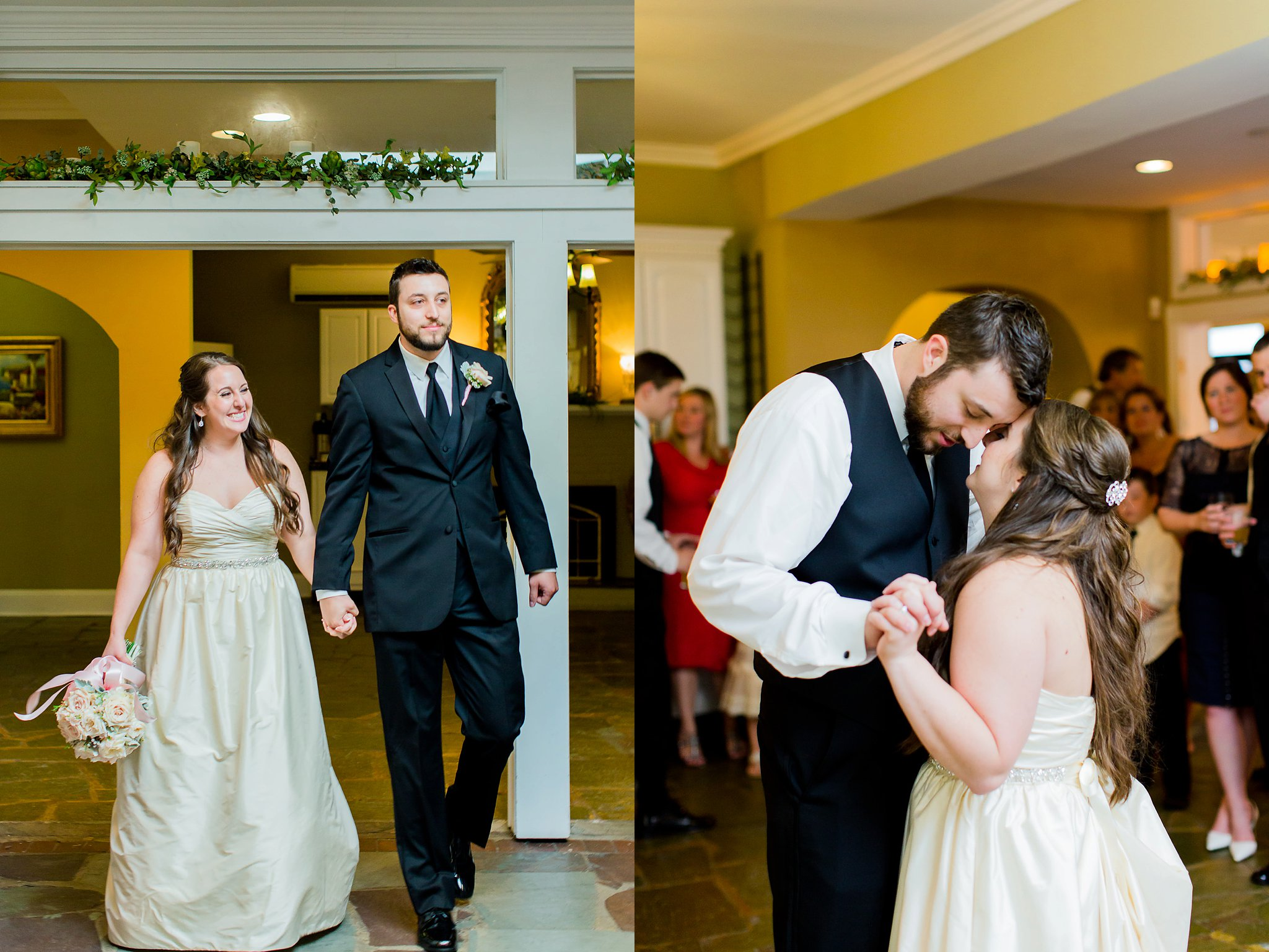 Historic McFarland House Wedding Photos West Virginia Wedding Photographer Brittany and Drew-4239.jpg