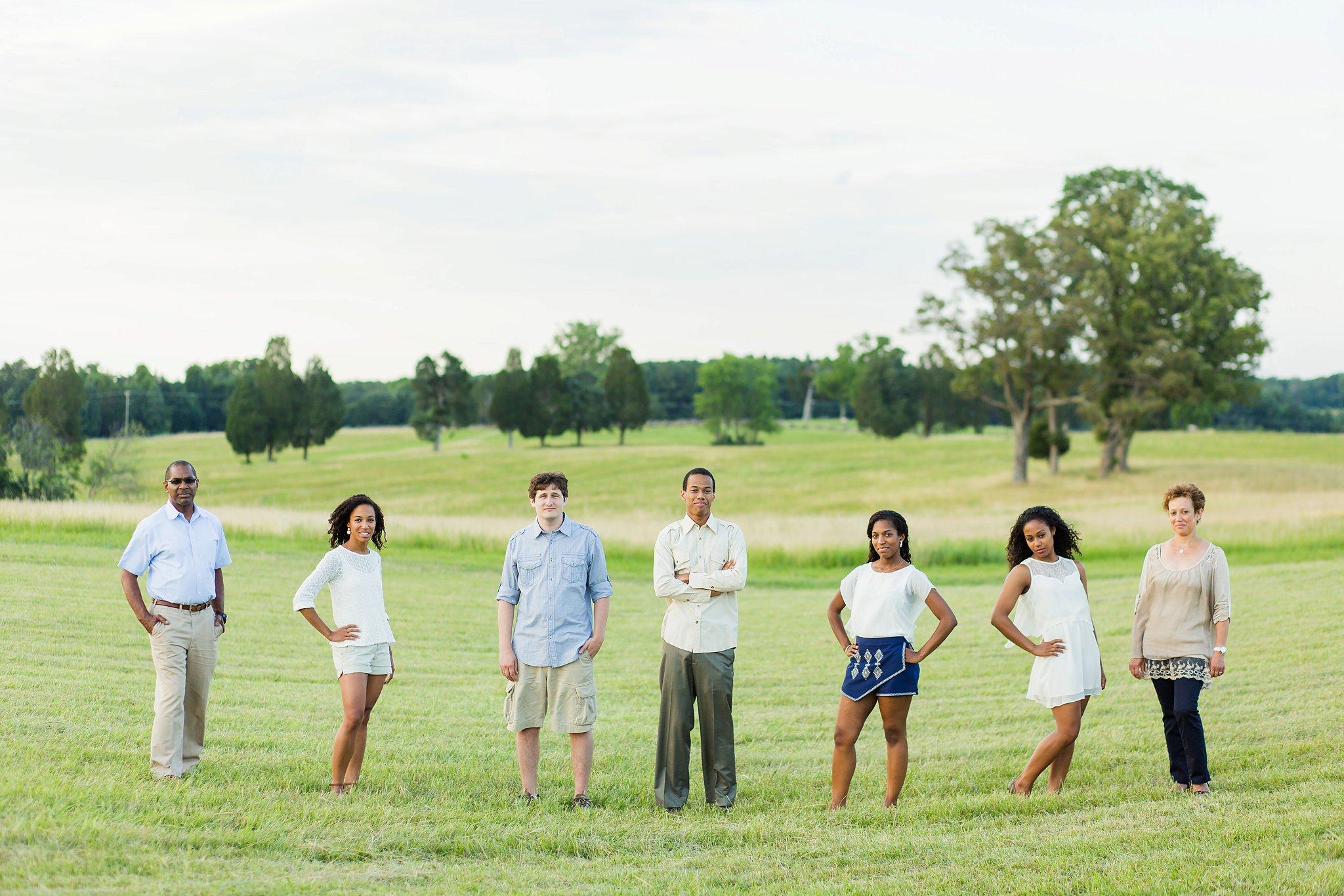 Manassas Battlefield Family Photos Northern Virginia Family Photographer Megan Kelsey Photography-8123.jpg