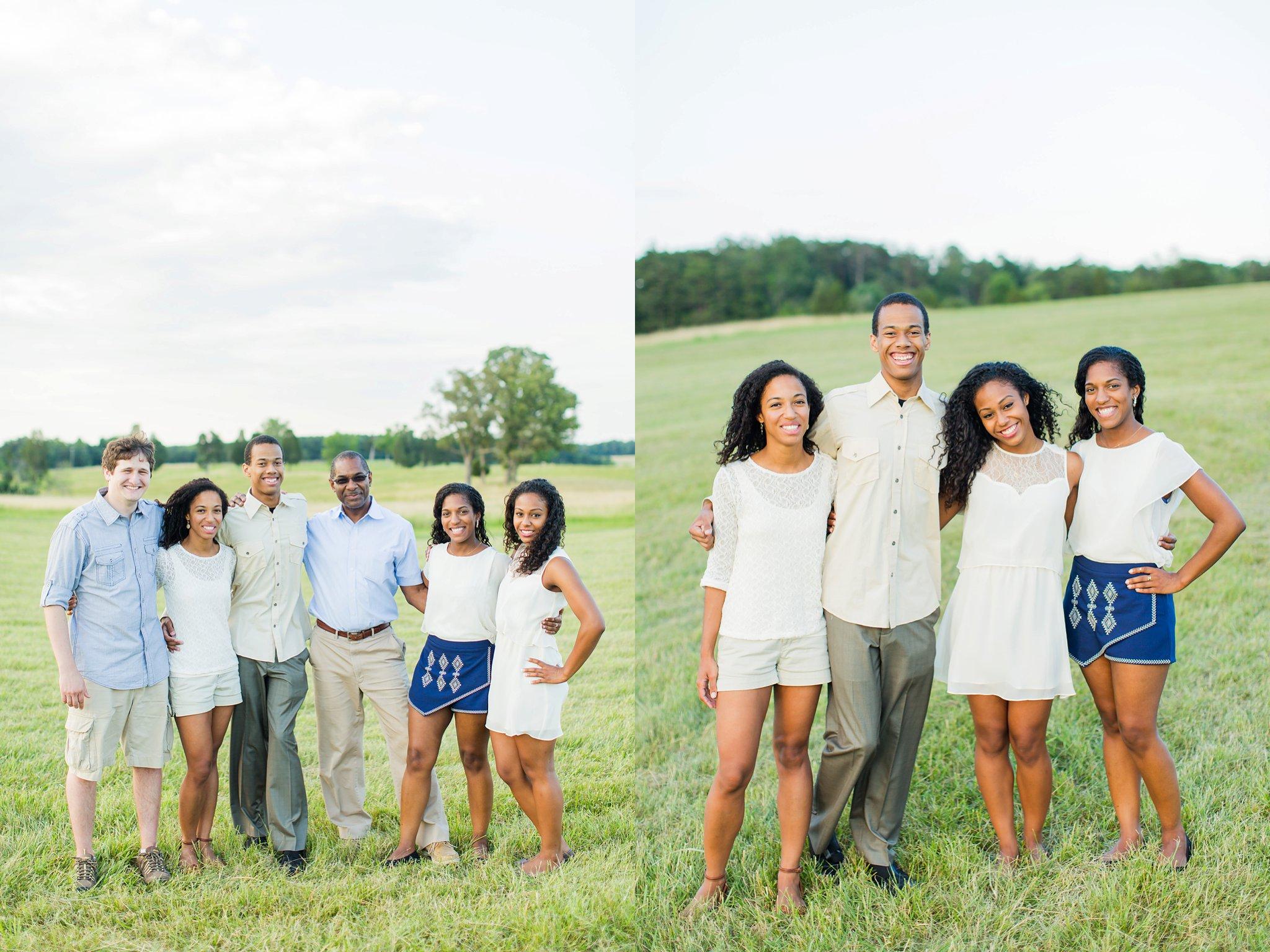 Manassas Battlefield Family Photos Northern Virginia Family Photographer Megan Kelsey Photography-8168.jpg