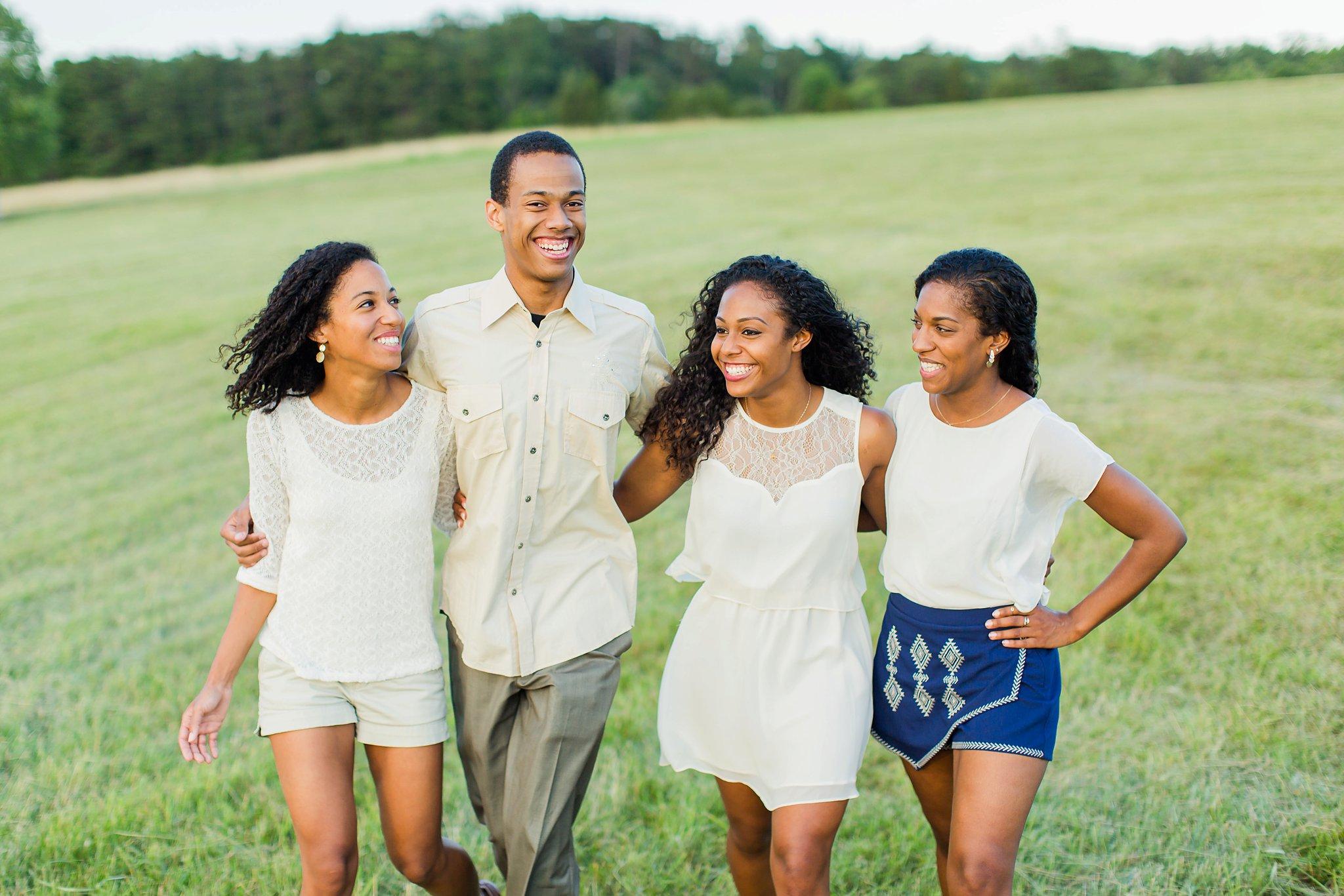 Manassas Battlefield Family Photos Northern Virginia Family Photographer Megan Kelsey Photography-8211.jpg