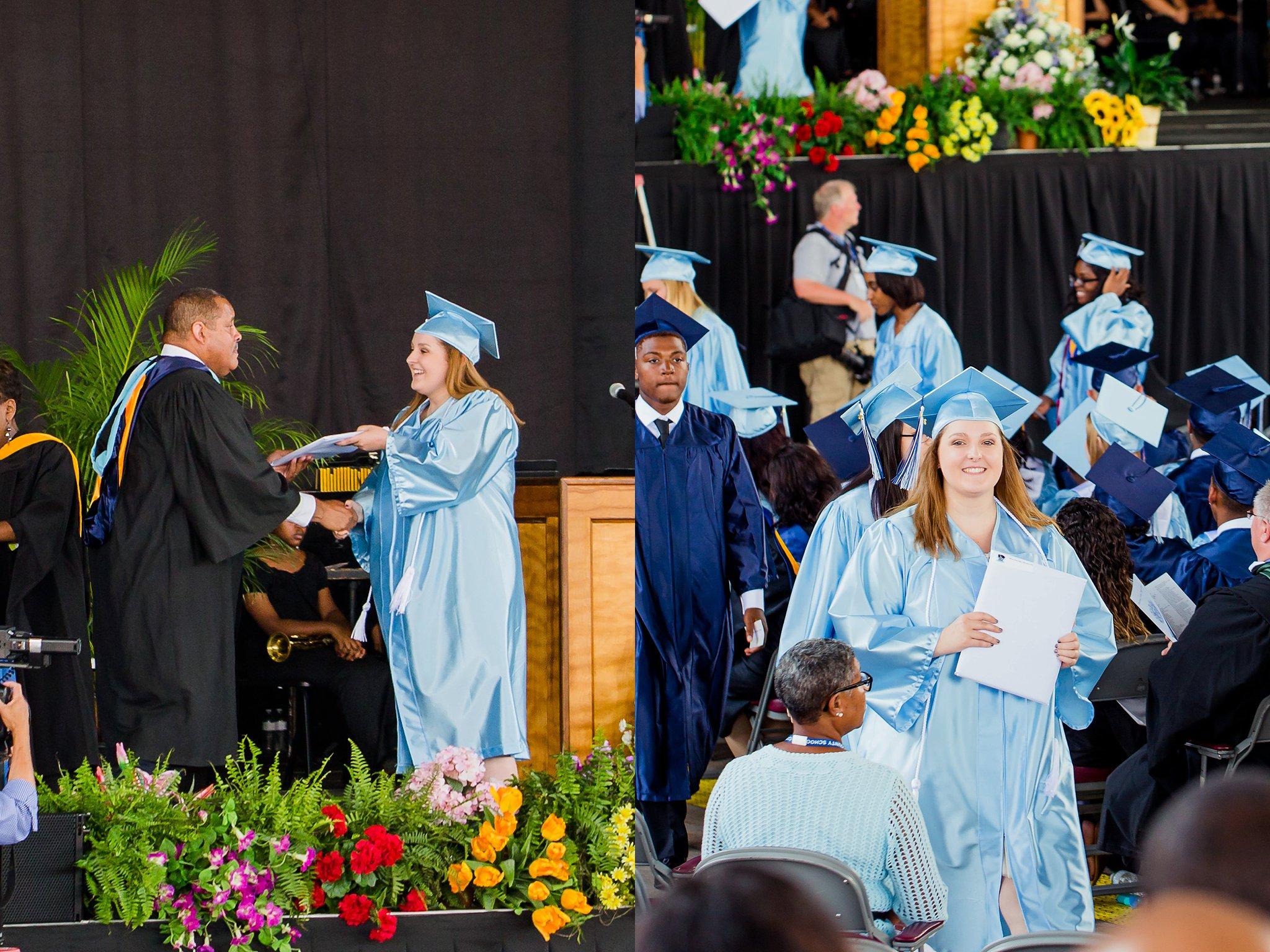 Potomac Senior High School Graduation Class of 2015-6506-2.jpg