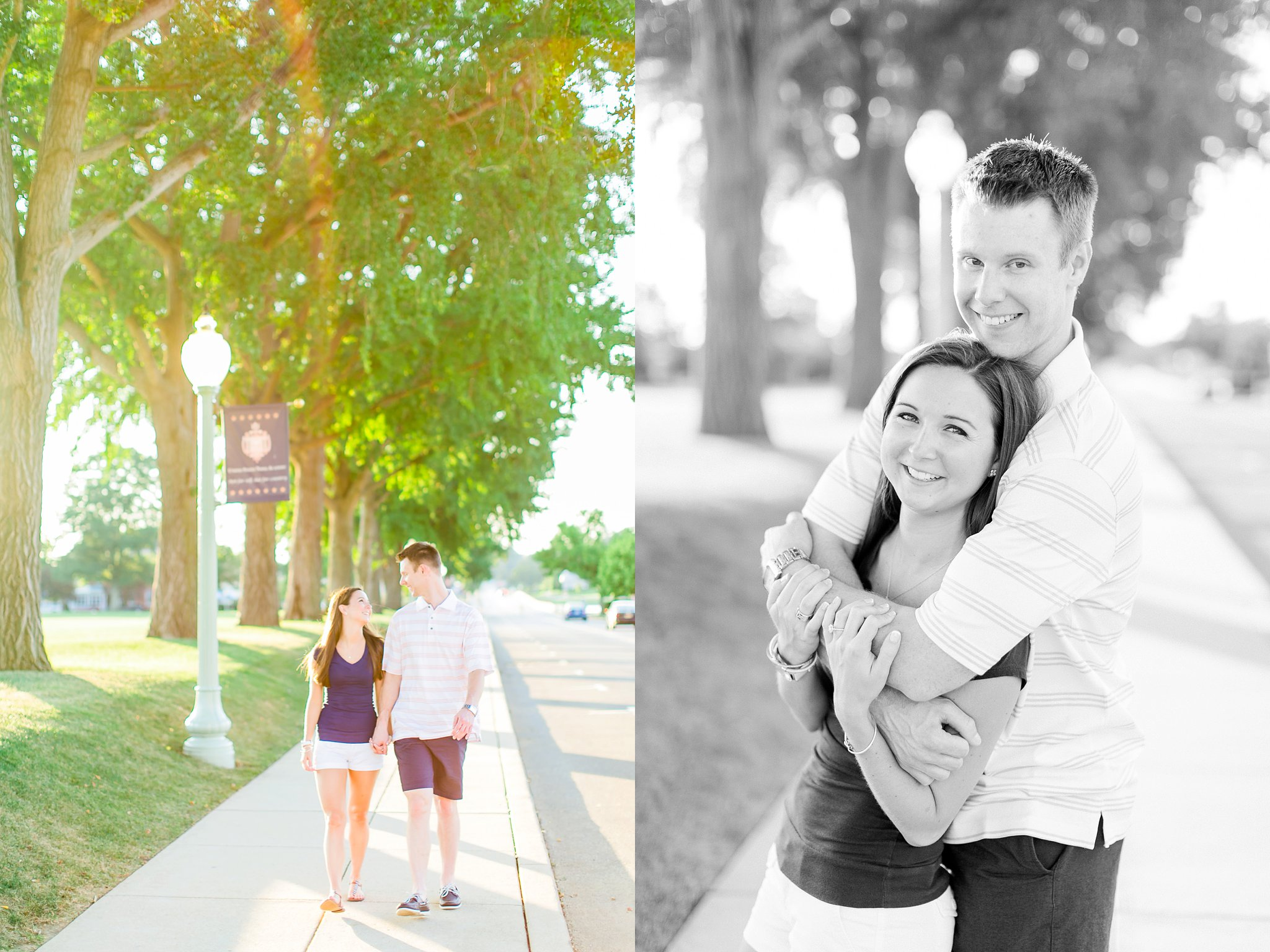 Naval Academy Engagement Photos Annapolis Wedding Photographer Megan Kelsey Photography Megan & Travis-124.jpg