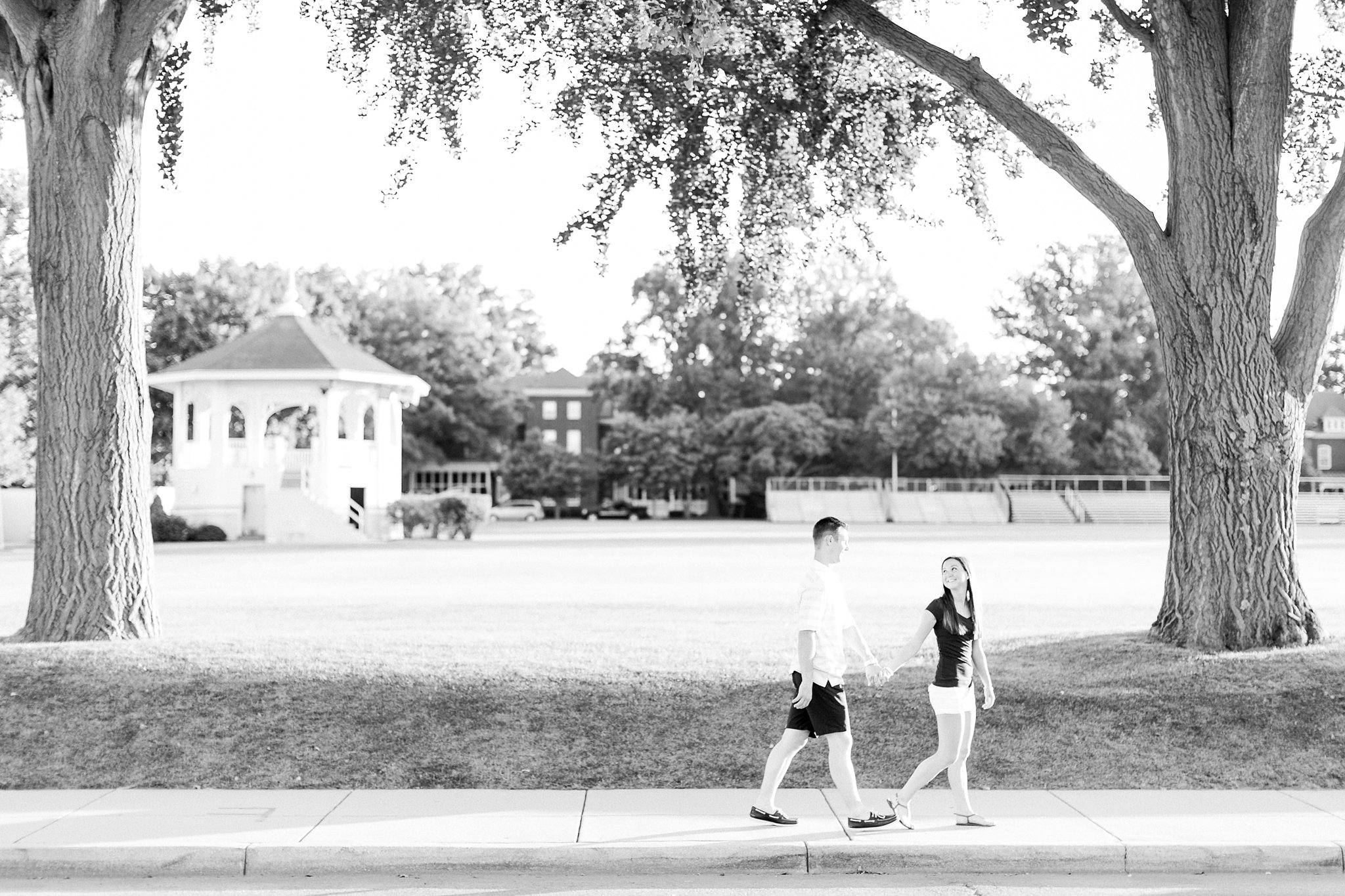 Naval Academy Engagement Photos Annapolis Wedding Photographer Megan Kelsey Photography Megan & Travis-129.jpg
