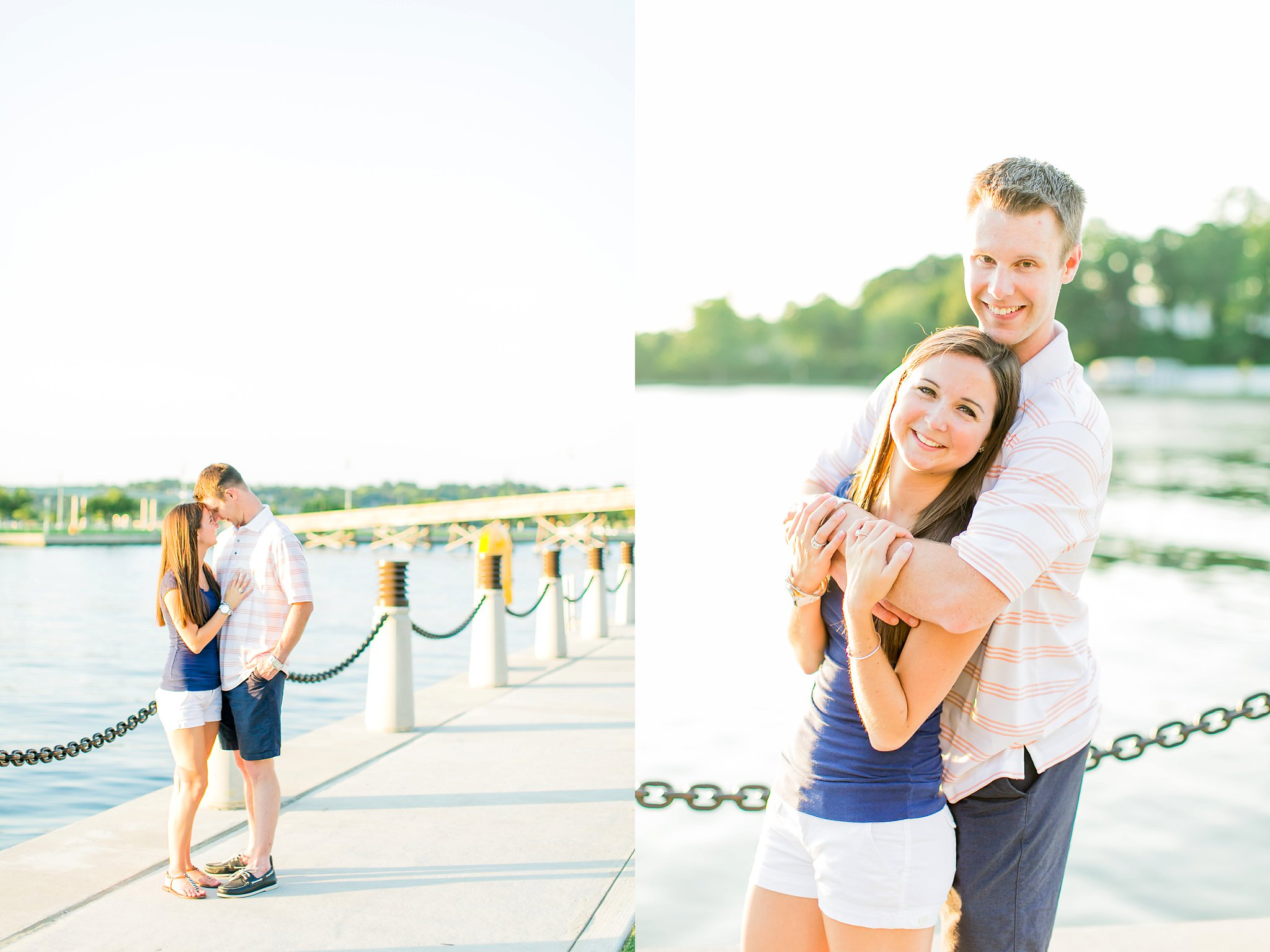 Naval Academy Engagement Photos Annapolis Wedding Photographer Megan Kelsey Photography Megan & Travis-133.jpg