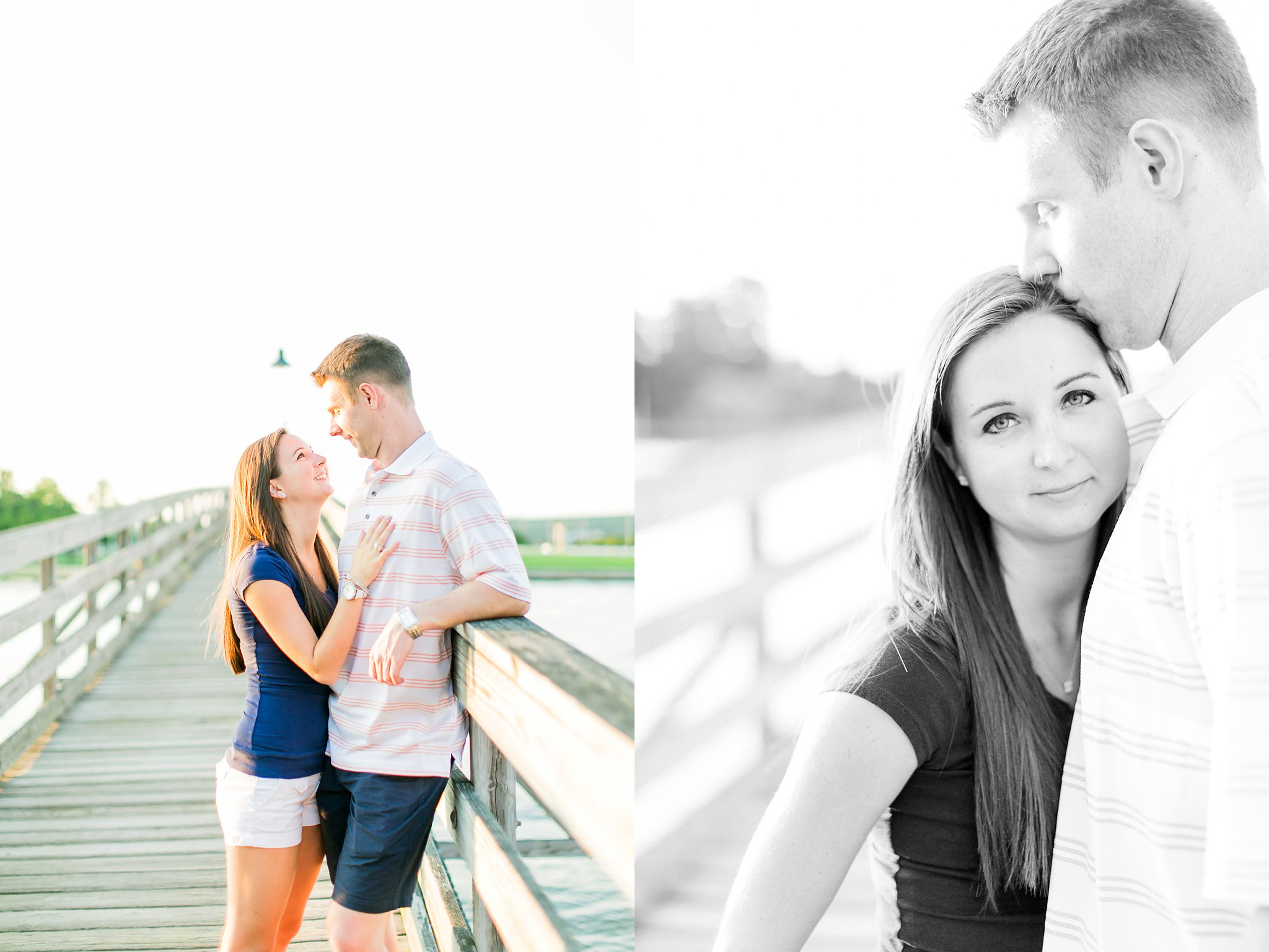 Naval Academy Engagement Photos Annapolis Wedding Photographer Megan Kelsey Photography Megan & Travis-147.jpg