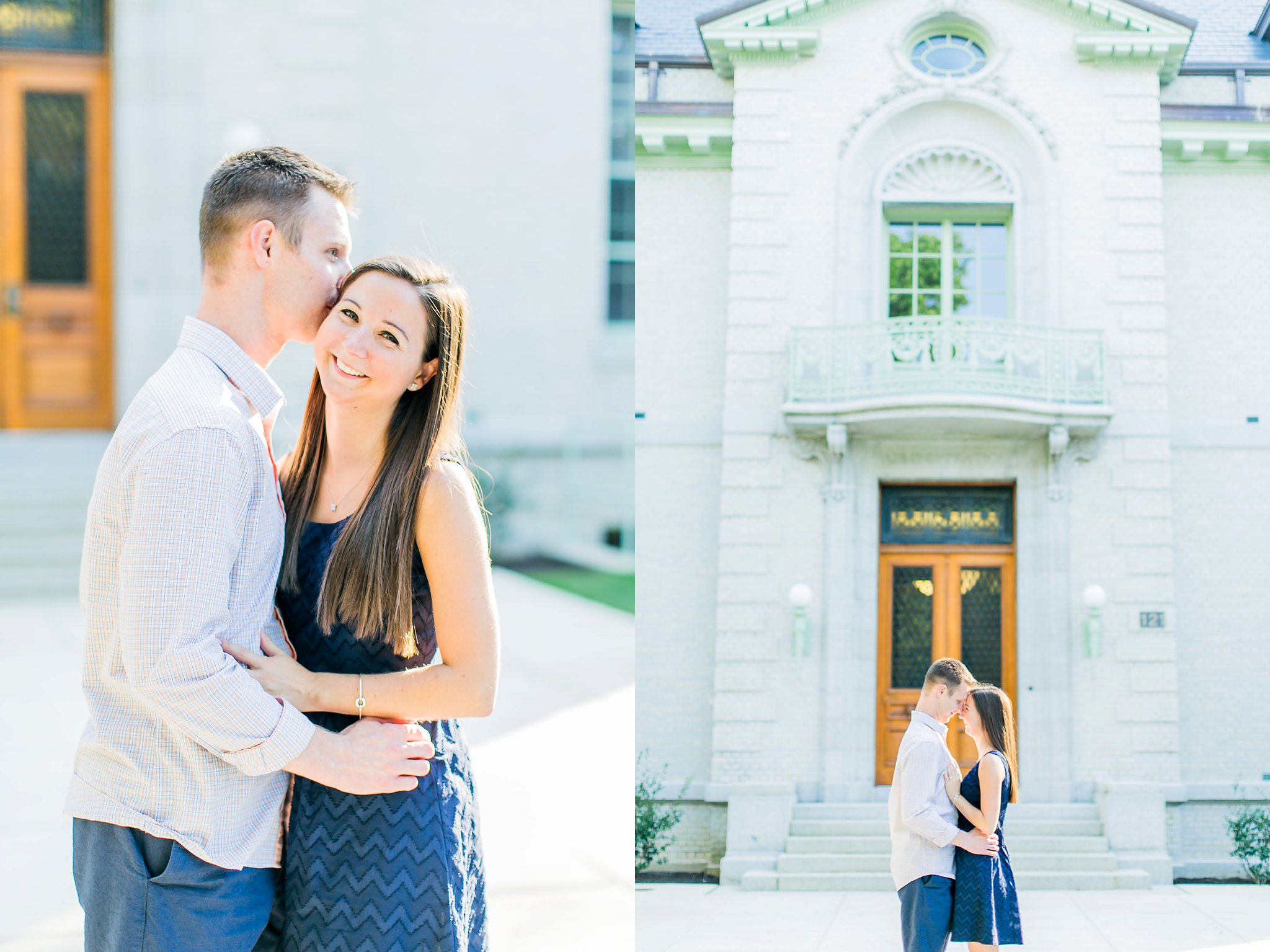 Naval Academy Engagement Photos Annapolis Wedding Photographer Megan Kelsey Photography Megan & Travis-19.jpg