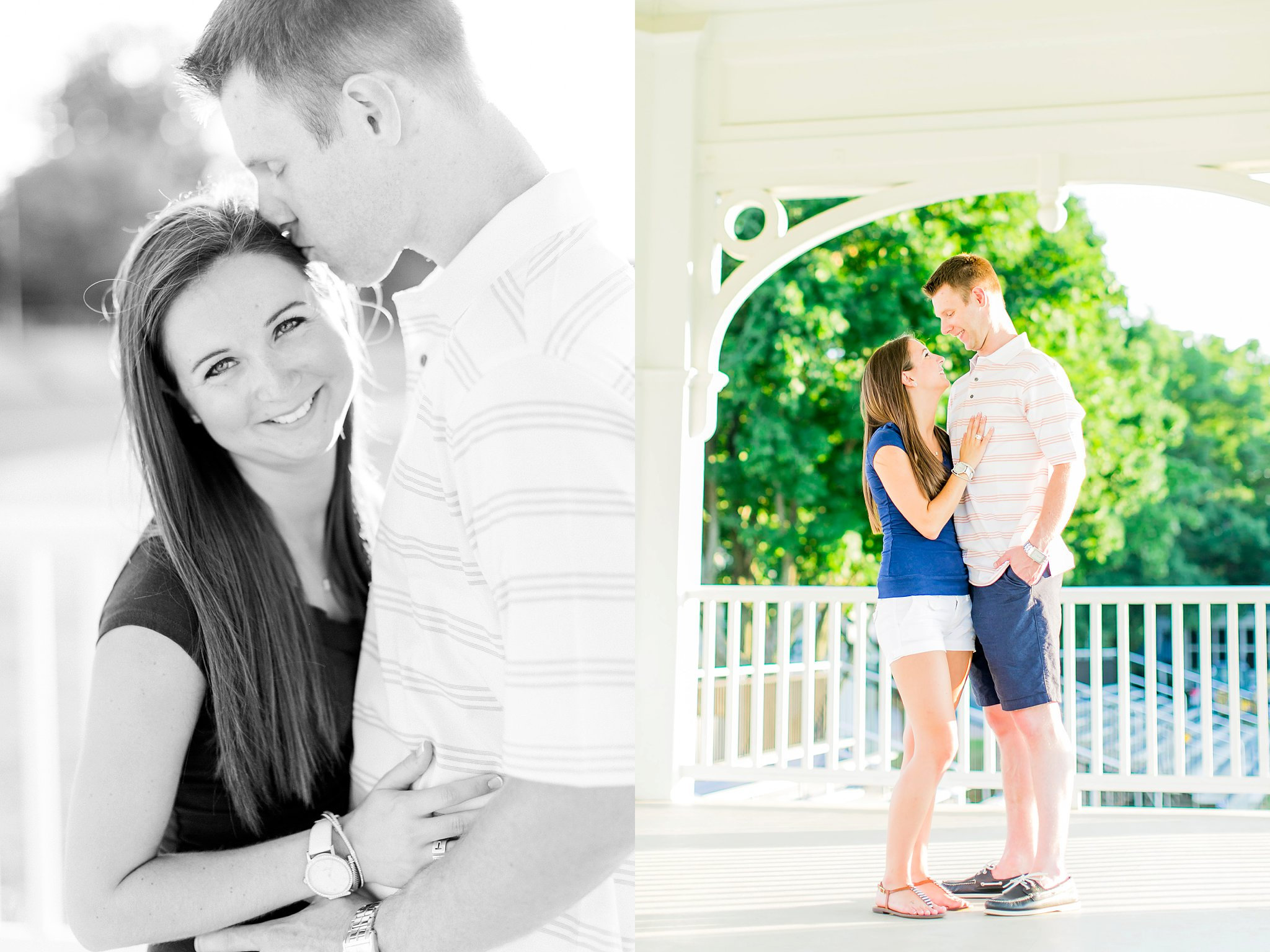 Naval Academy Engagement Photos Annapolis Wedding Photographer Megan Kelsey Photography Megan & Travis-24-2.jpg