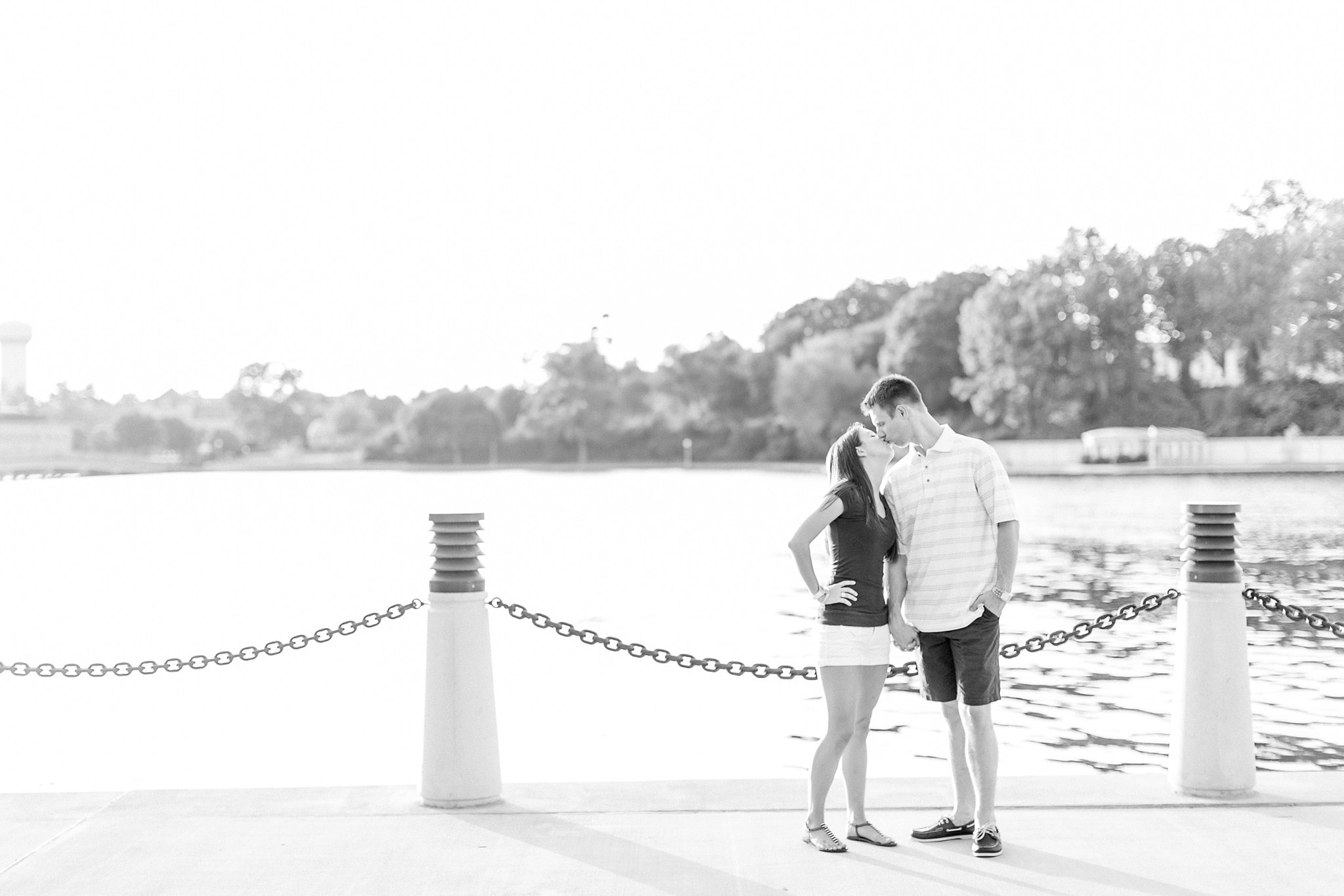Naval Academy Engagement Photos Annapolis Wedding Photographer Megan Kelsey Photography Megan & Travis-28-2.jpg