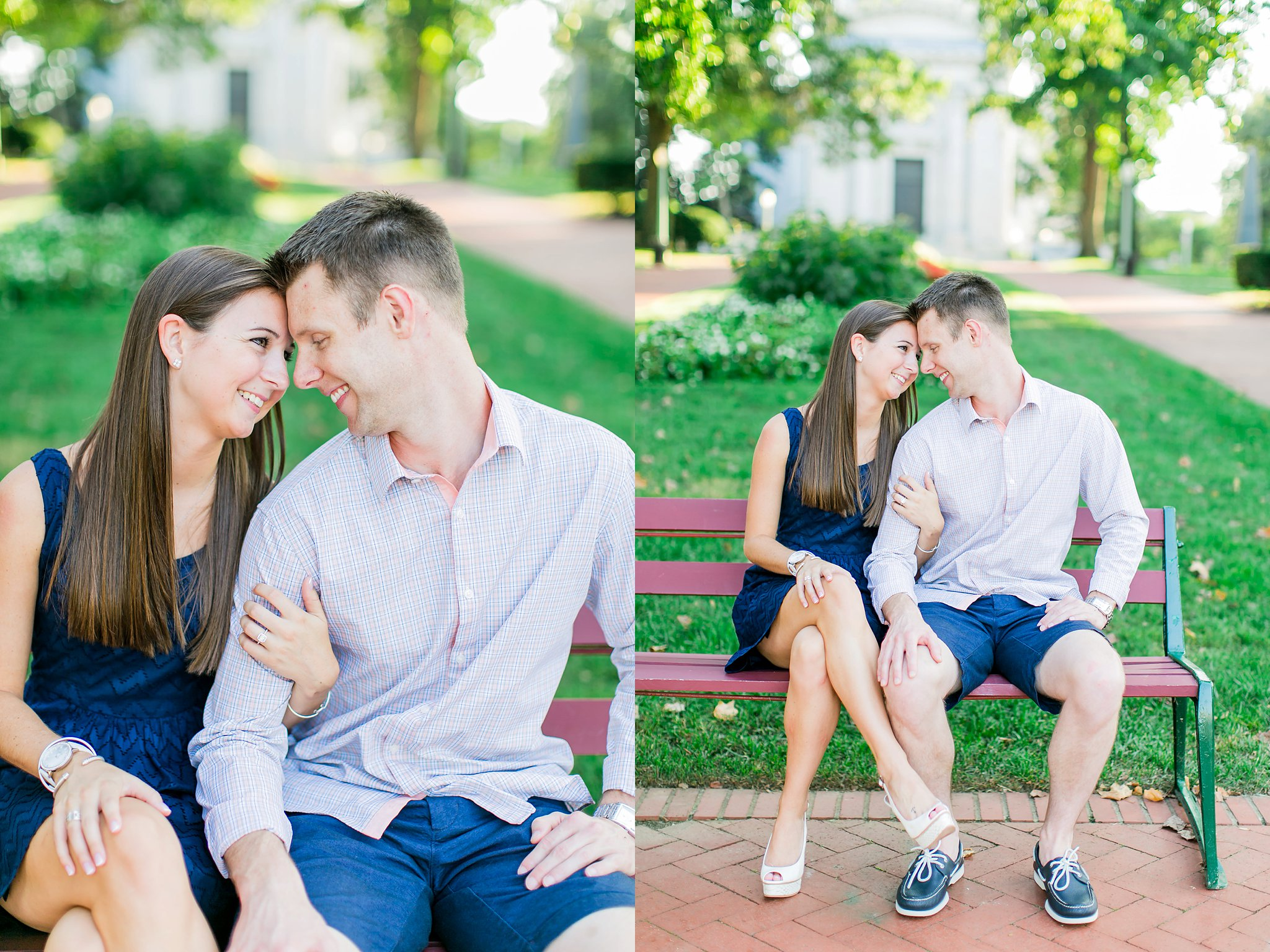 Naval Academy Engagement Photos Annapolis Wedding Photographer Megan Kelsey Photography Megan & Travis-52.jpg