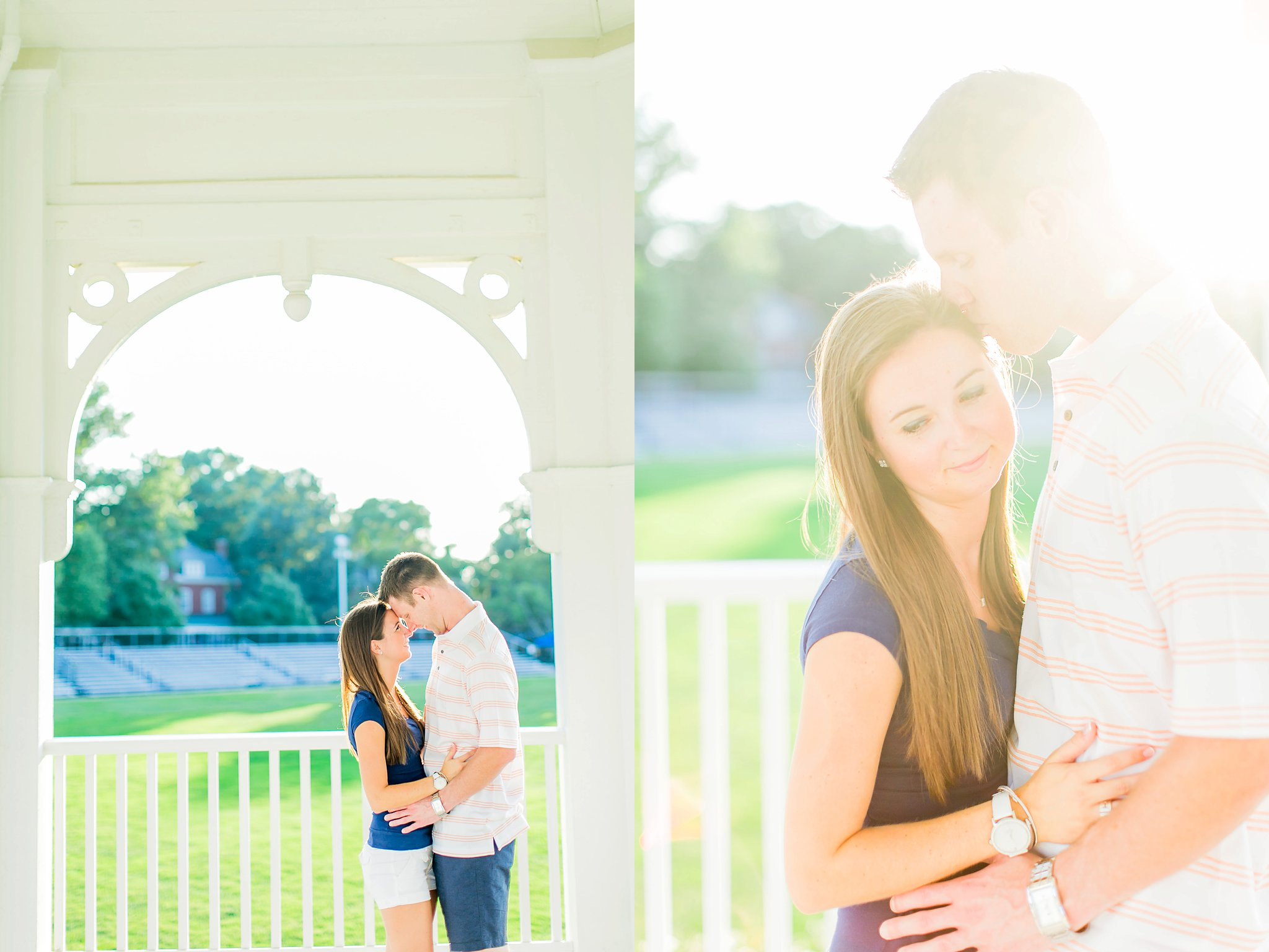 Naval Academy Engagement Photos Annapolis Wedding Photographer Megan Kelsey Photography Megan & Travis-96.jpg