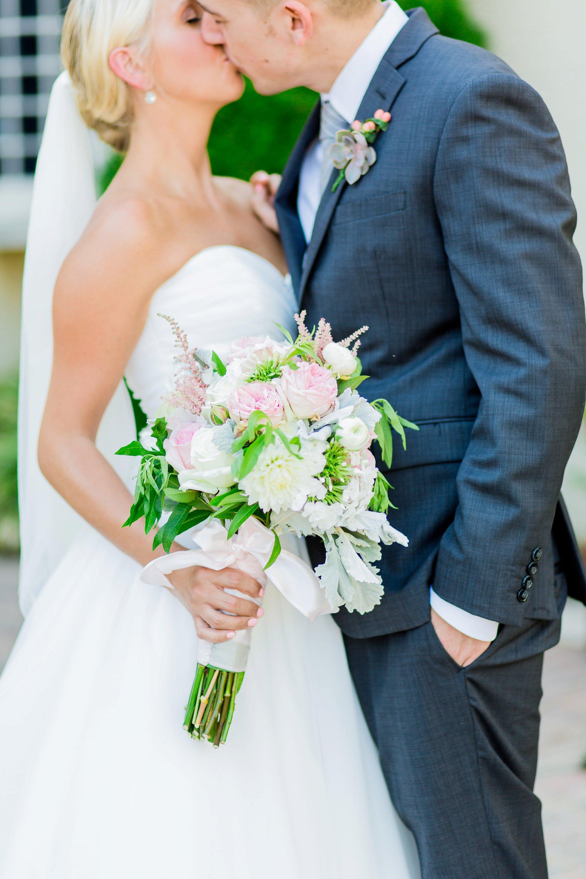 Evergreen Museum & Library Wedding Photos Baltimore Wedding Photographer Kim & Max Megan Kelsey Photography-101.jpg
