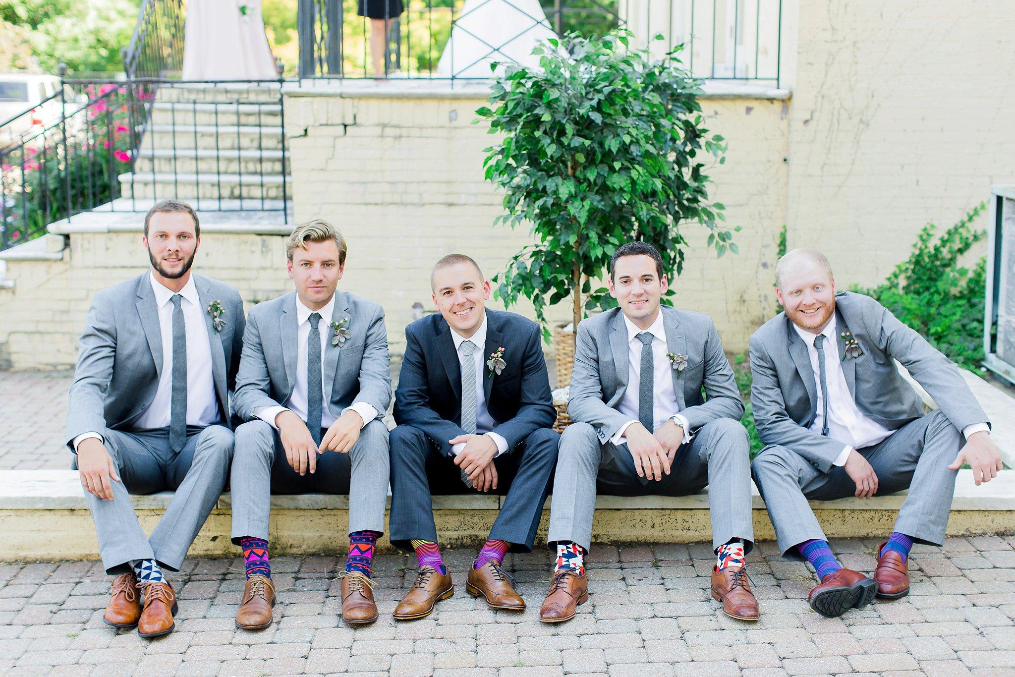 Evergreen Museum & Library Wedding Photos Baltimore Wedding Photographer Kim & Max Megan Kelsey Photography-131.jpg