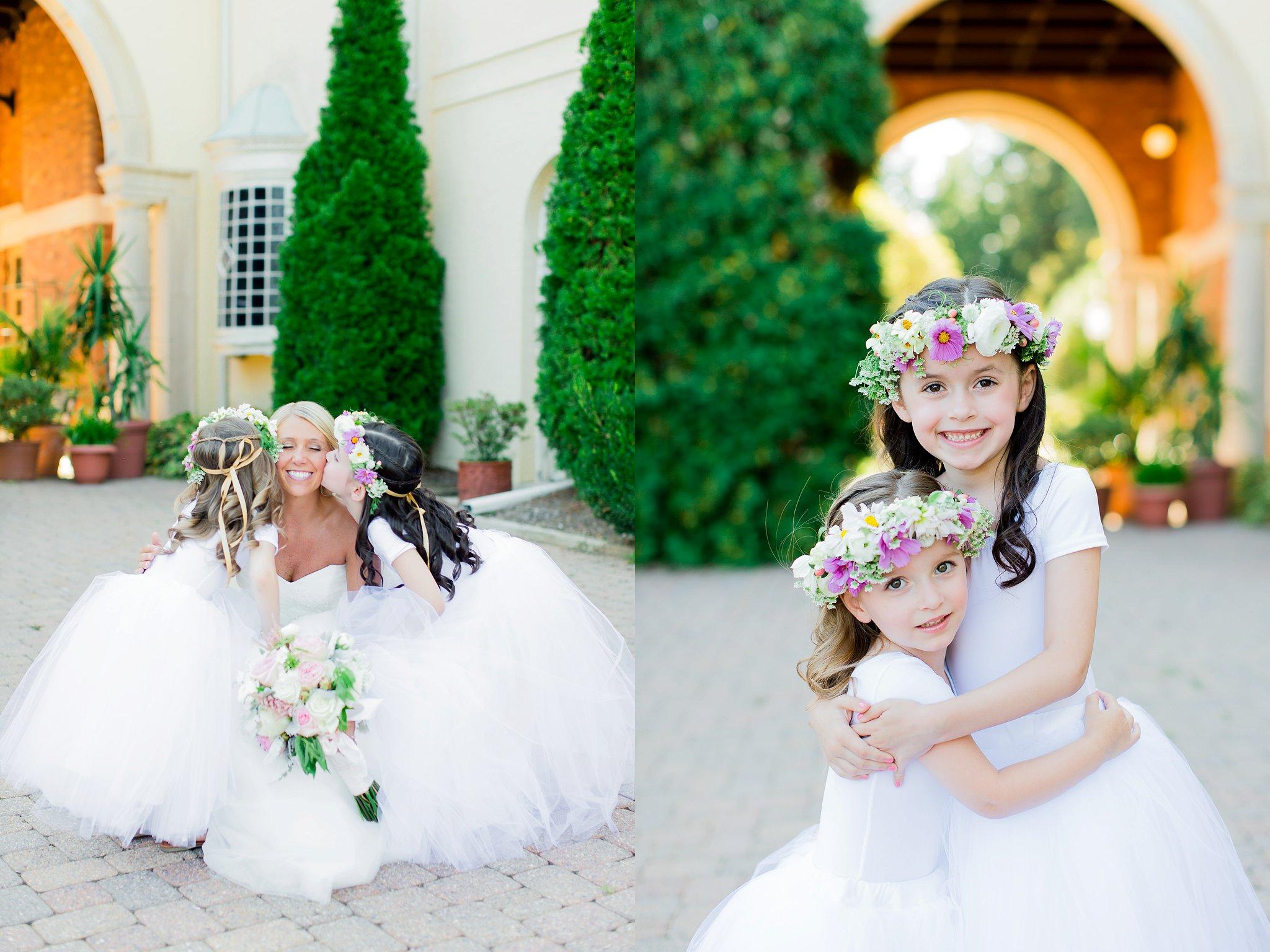 Evergreen Museum & Library Wedding Photos Baltimore Wedding Photographer Kim & Max Megan Kelsey Photography-133.jpg