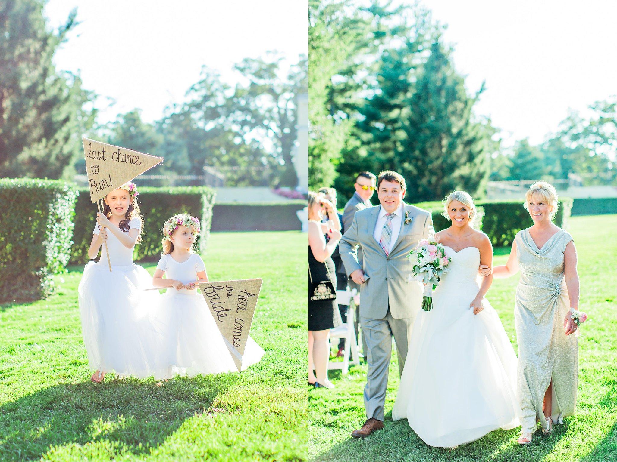 Evergreen Museum & Library Wedding Photos Baltimore Wedding Photographer Kim & Max Megan Kelsey Photography-172.jpg