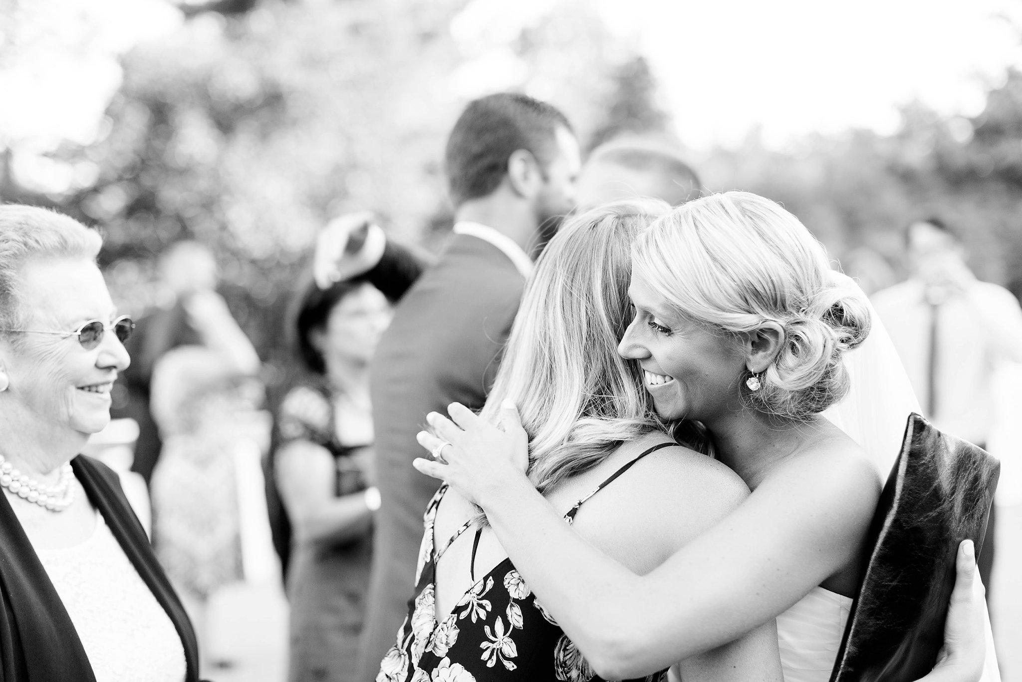 Evergreen Museum & Library Wedding Photos Baltimore Wedding Photographer Kim & Max Megan Kelsey Photography-218.jpg