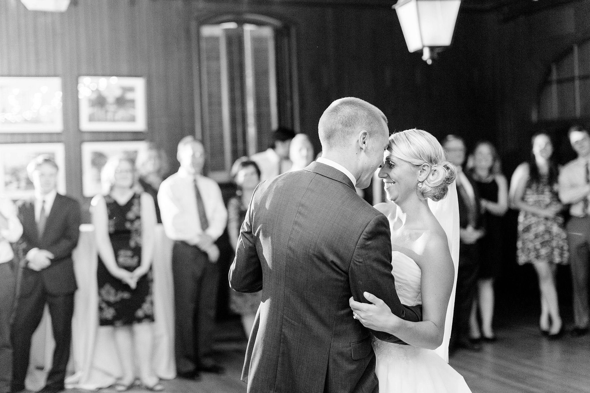 Evergreen Museum & Library Wedding Photos Baltimore Wedding Photographer Kim & Max Megan Kelsey Photography-227.jpg