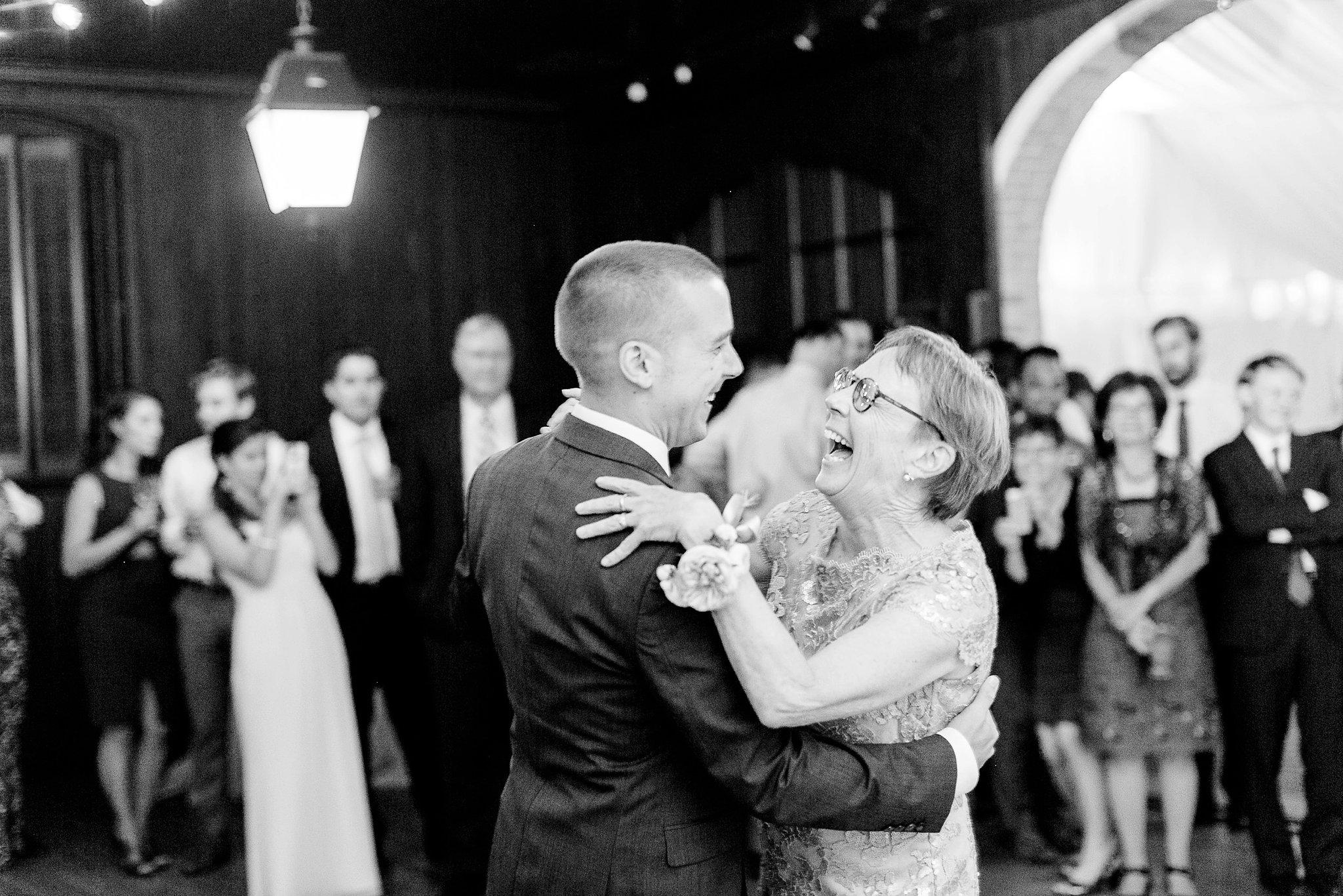 Evergreen Museum & Library Wedding Photos Baltimore Wedding Photographer Kim & Max Megan Kelsey Photography-230.jpg