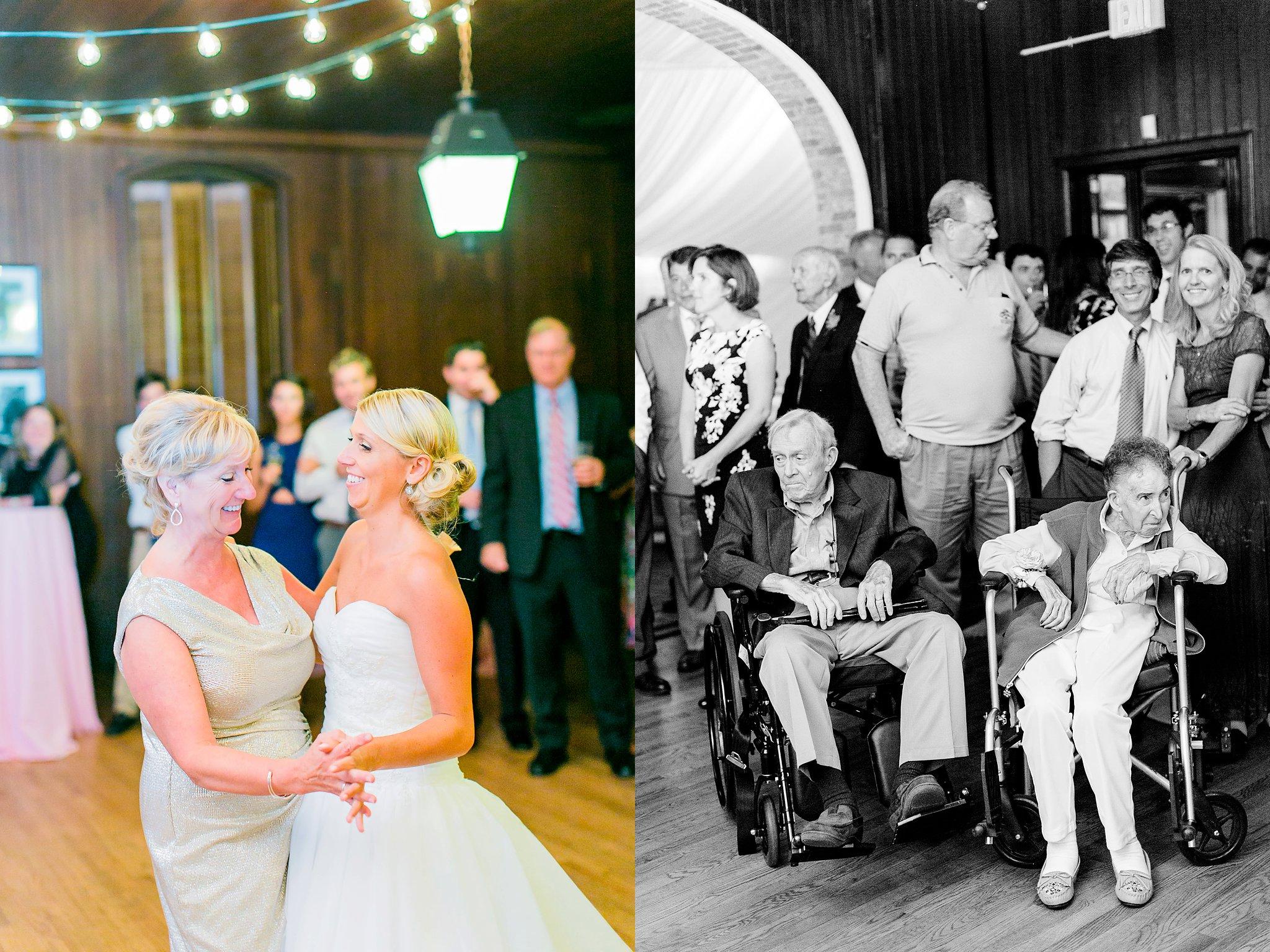Evergreen Museum & Library Wedding Photos Baltimore Wedding Photographer Kim & Max Megan Kelsey Photography-231.jpg