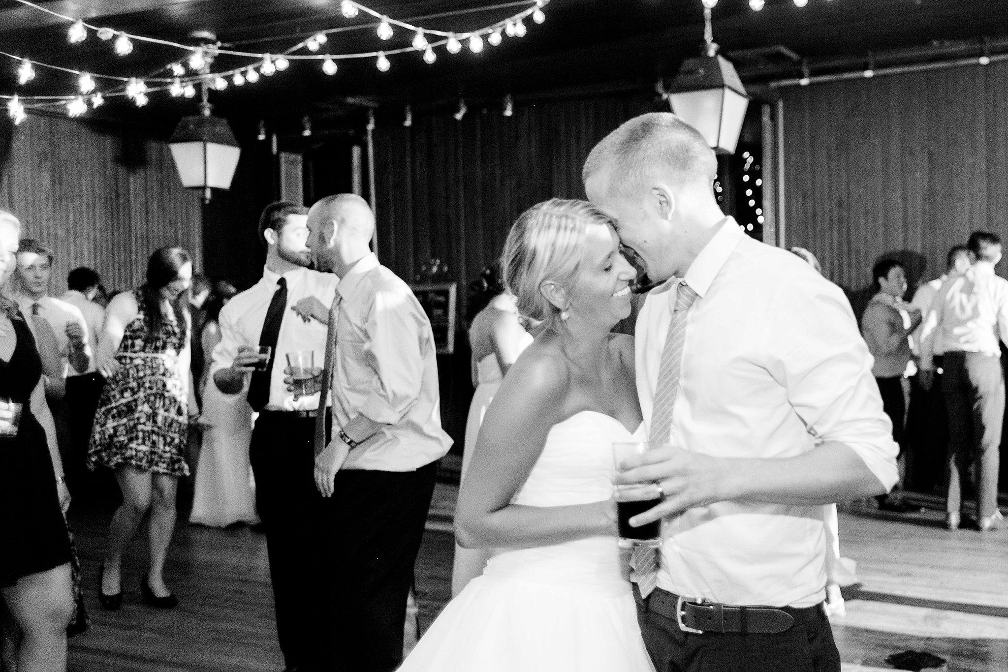 Evergreen Museum & Library Wedding Photos Baltimore Wedding Photographer Kim & Max Megan Kelsey Photography-239.jpg