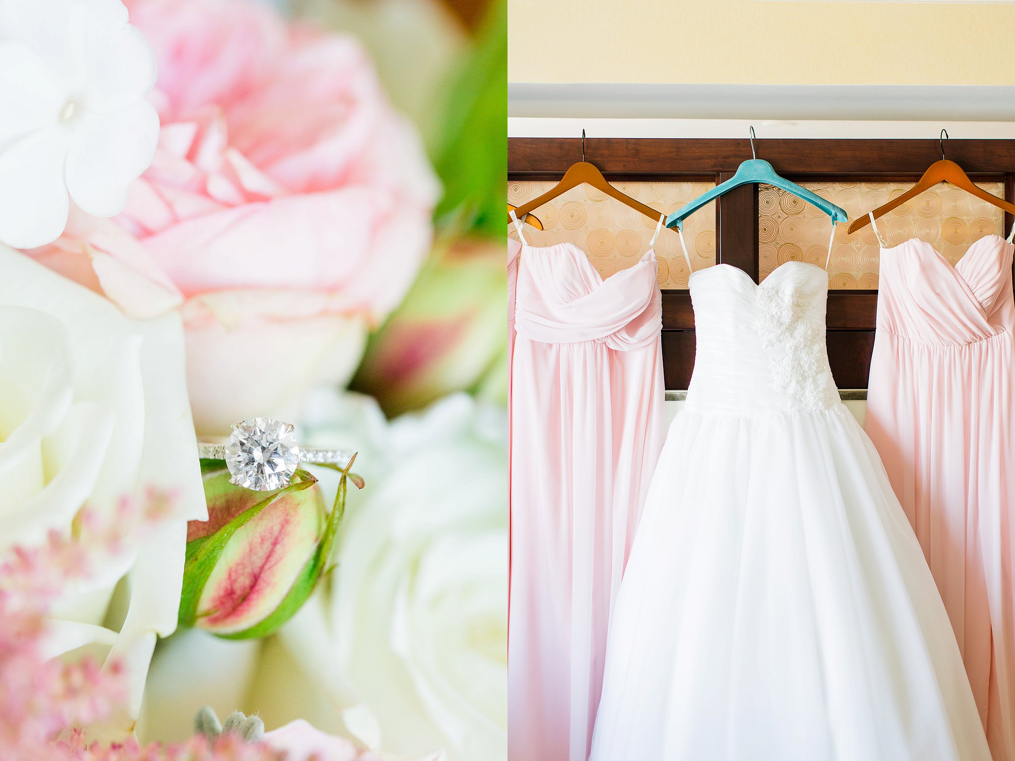 Evergreen Museum & Library Wedding Photos Baltimore Wedding Photographer Kim & Max Megan Kelsey Photography-26.jpg