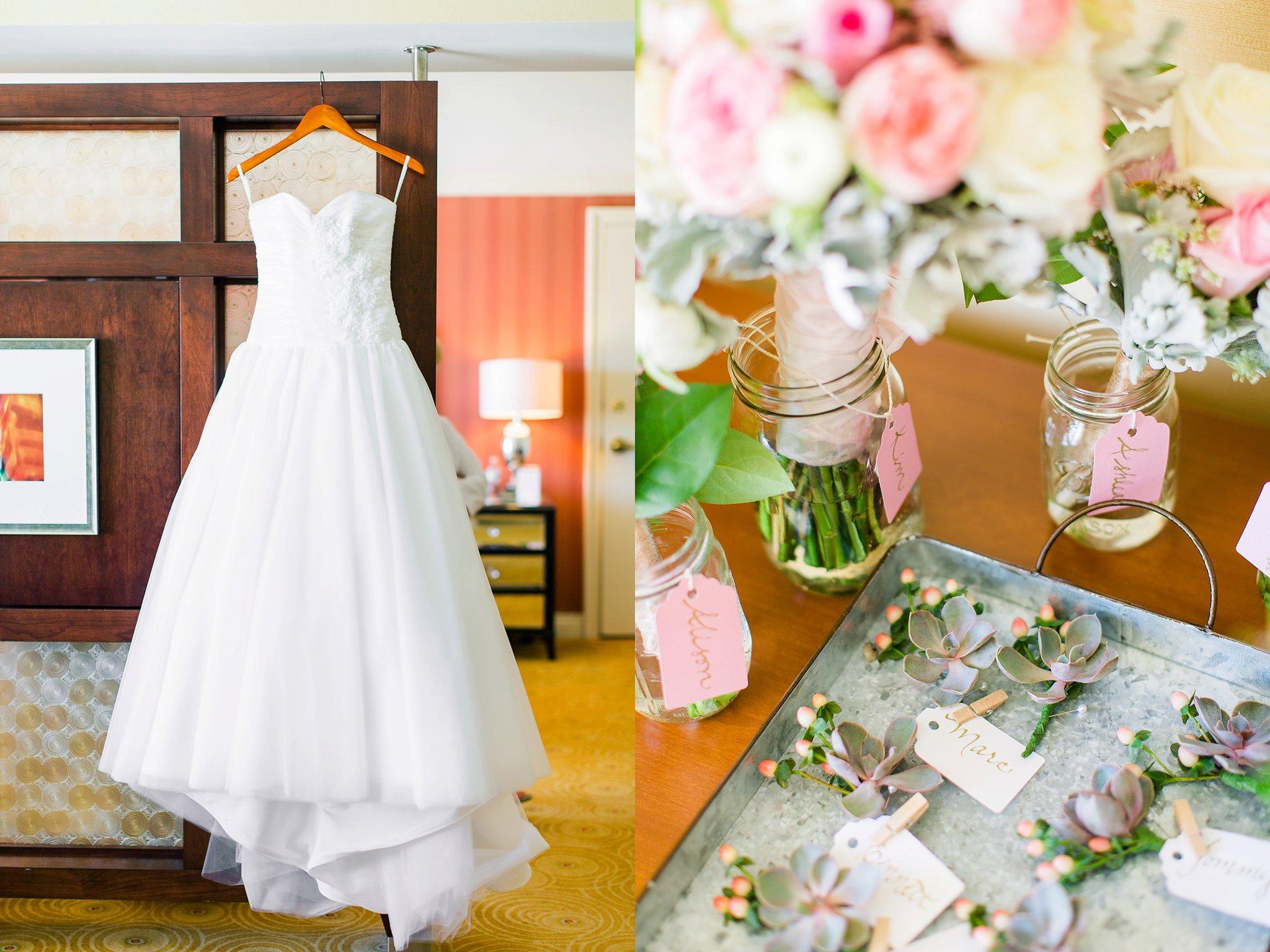 Evergreen Museum & Library Wedding Photos Baltimore Wedding Photographer Kim & Max Megan Kelsey Photography-4.jpg