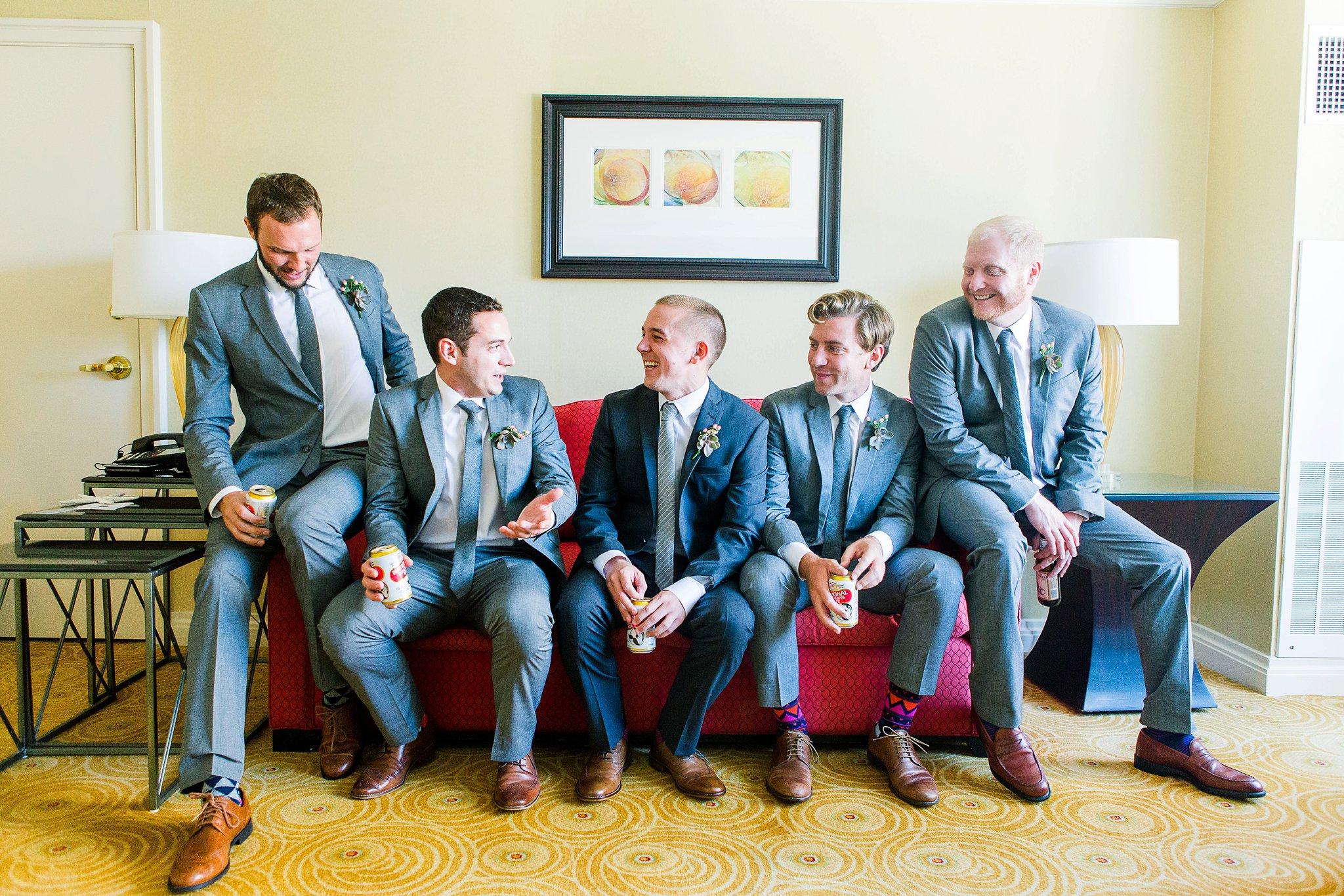 Evergreen Museum & Library Wedding Photos Baltimore Wedding Photographer Kim & Max Megan Kelsey Photography-55.jpg