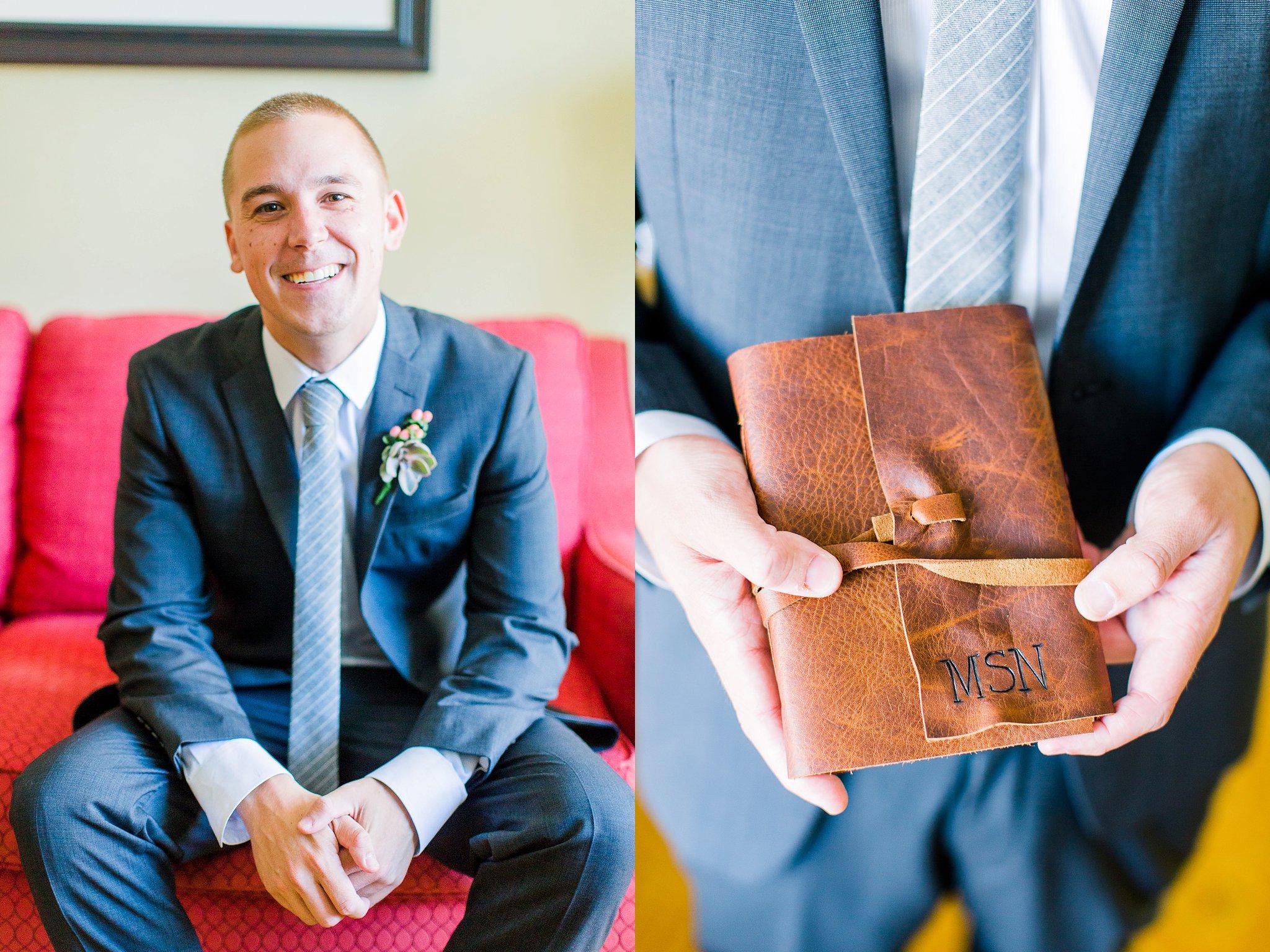 Evergreen Museum & Library Wedding Photos Baltimore Wedding Photographer Kim & Max Megan Kelsey Photography-67.jpg