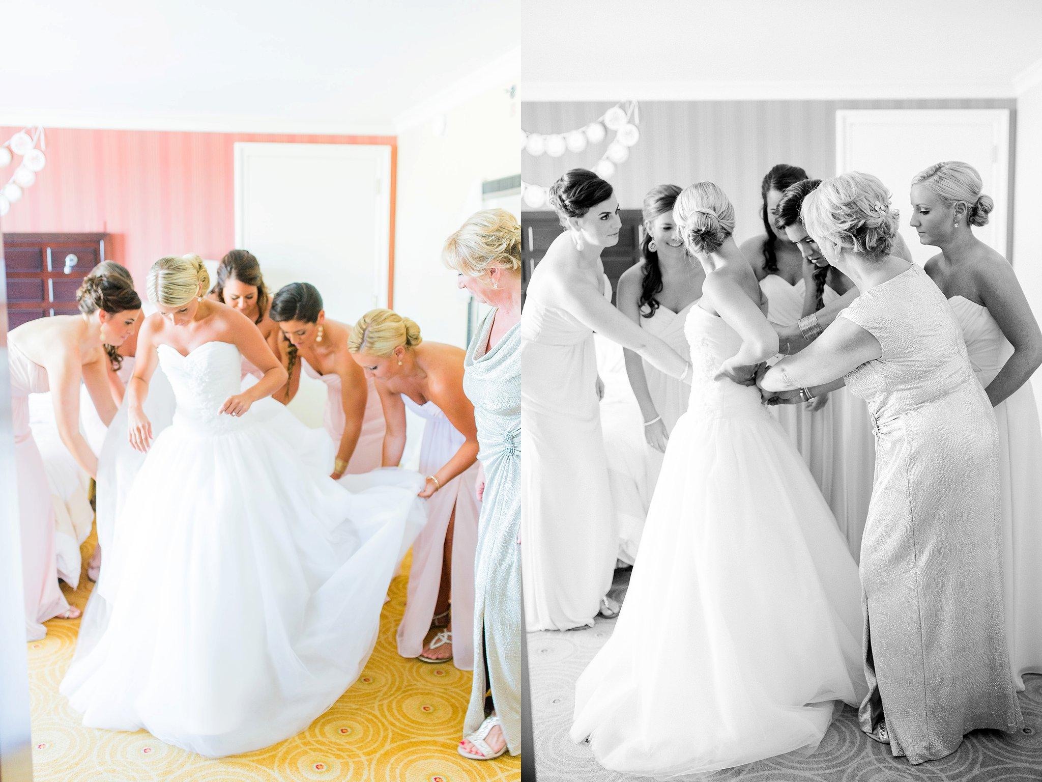 Evergreen Museum & Library Wedding Photos Baltimore Wedding Photographer Kim & Max Megan Kelsey Photography-72.jpg