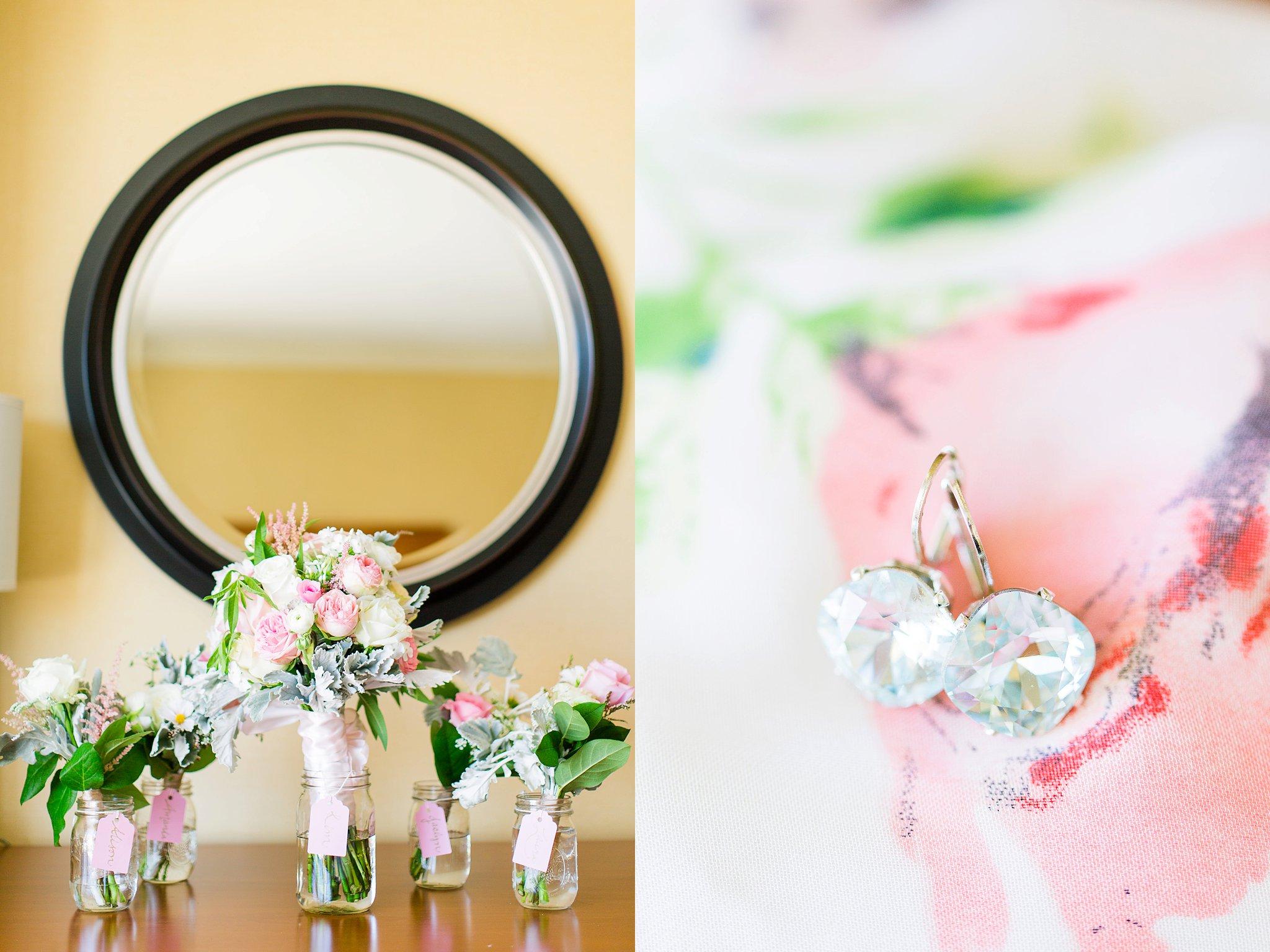 Evergreen Museum & Library Wedding Photos Baltimore Wedding Photographer Kim & Max Megan Kelsey Photography-8.jpg