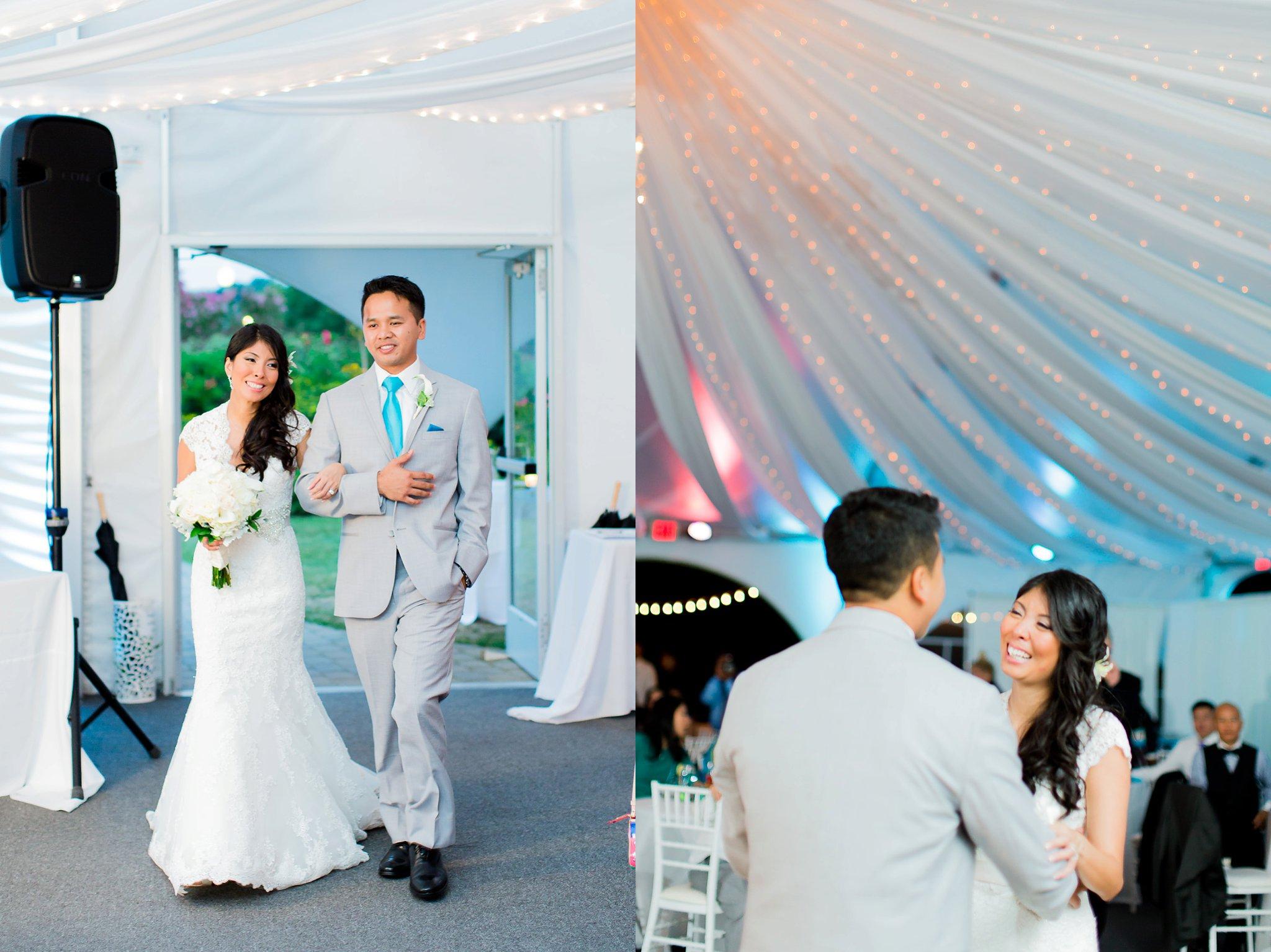 Herrington On The Bay Wedding Photos Maryland Wedding Photographer Megan Kelsey Photography Thin & Phil-128.jpg