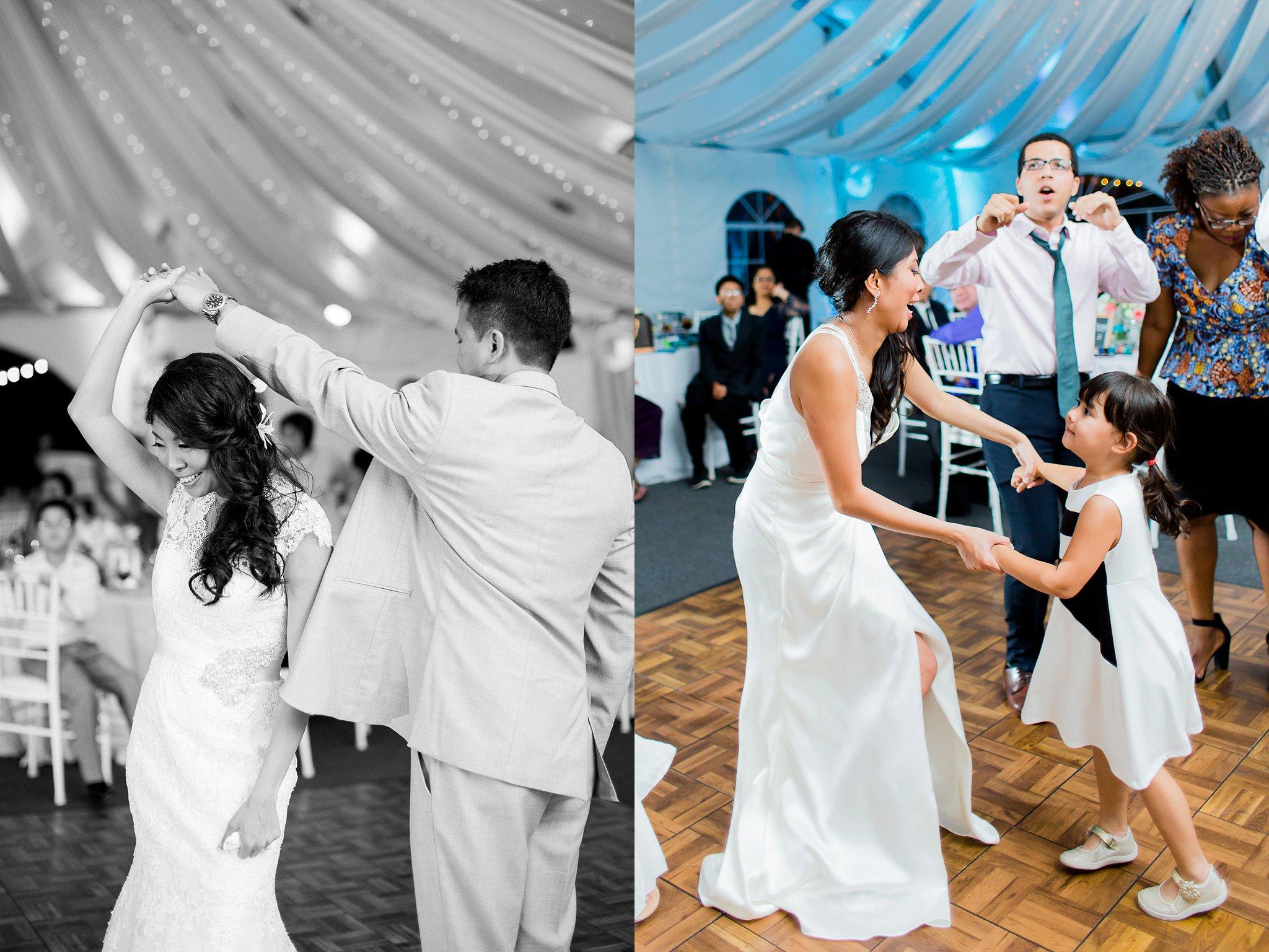 Herrington On The Bay Wedding Photos Maryland Wedding Photographer Megan Kelsey Photography Thin & Phil-136.jpg