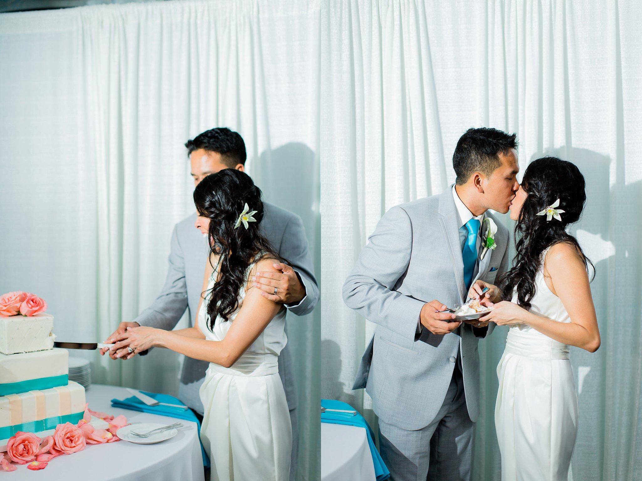 Herrington On The Bay Wedding Photos Maryland Wedding Photographer Megan Kelsey Photography Thin & Phil-143.jpg