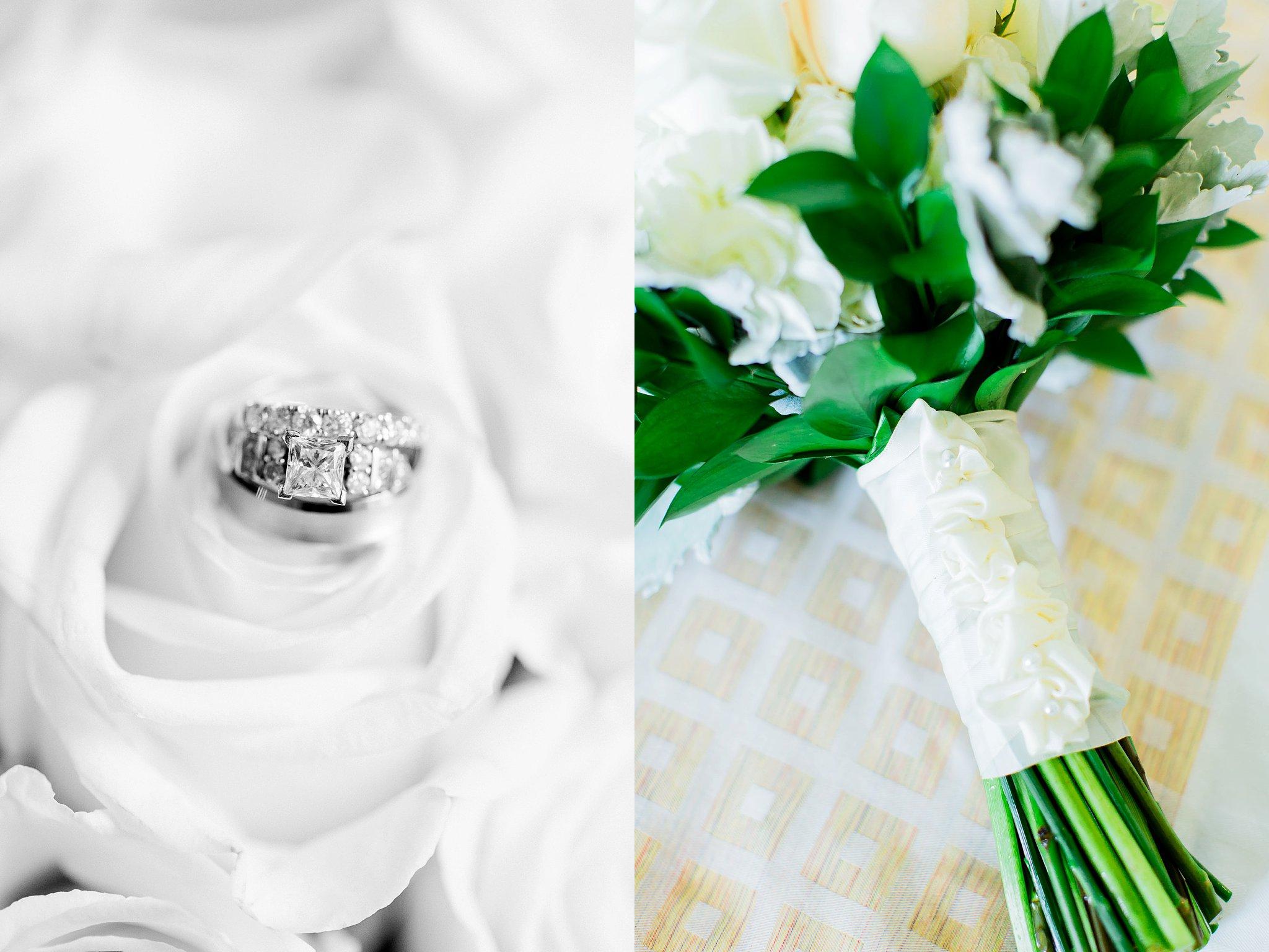 Herrington On The Bay Wedding Photos Maryland Wedding Photographer Megan Kelsey Photography Thin & Phil-16.jpg