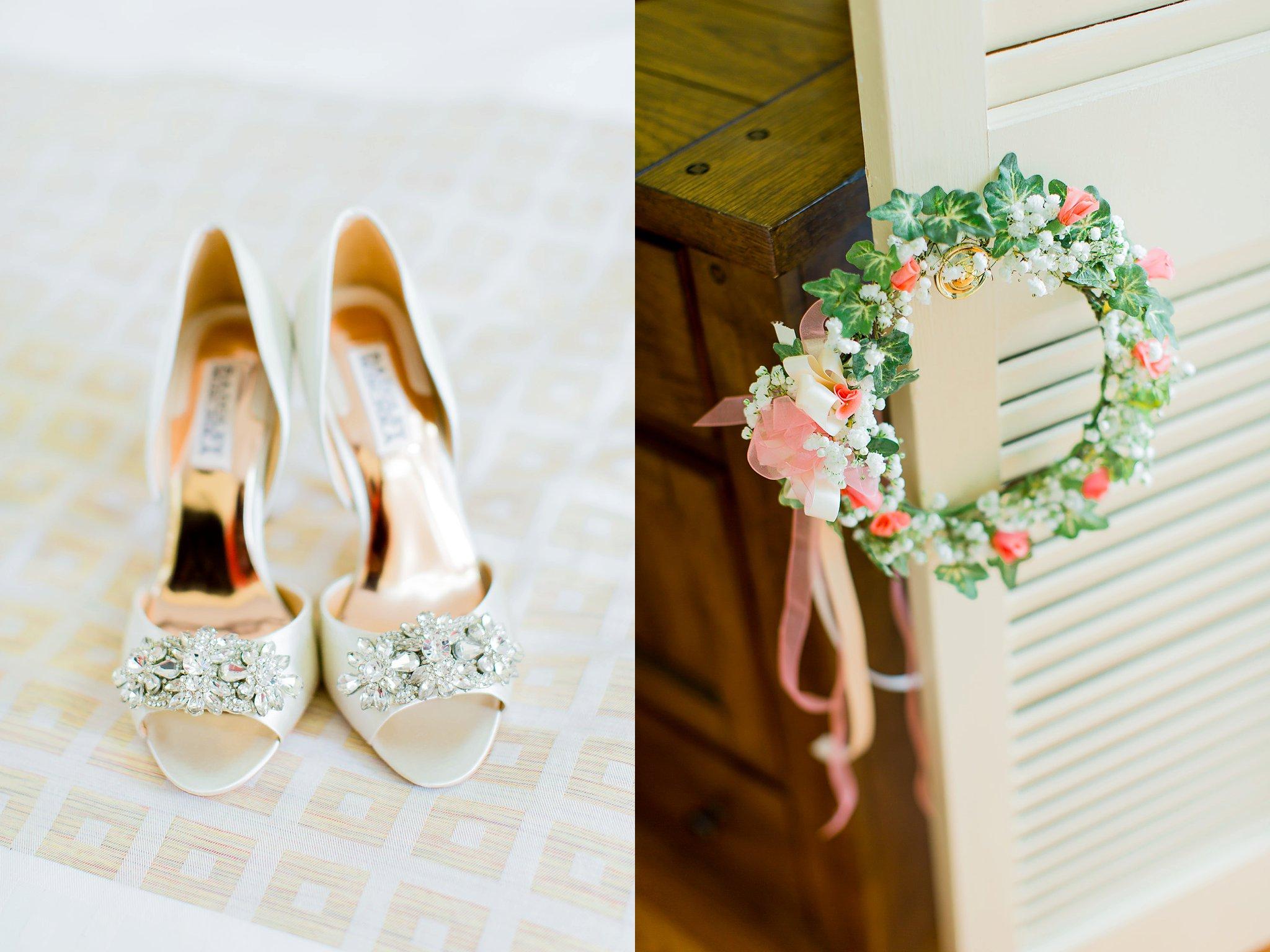 Herrington On The Bay Wedding Photos Maryland Wedding Photographer Megan Kelsey Photography Thin & Phil-3.jpg
